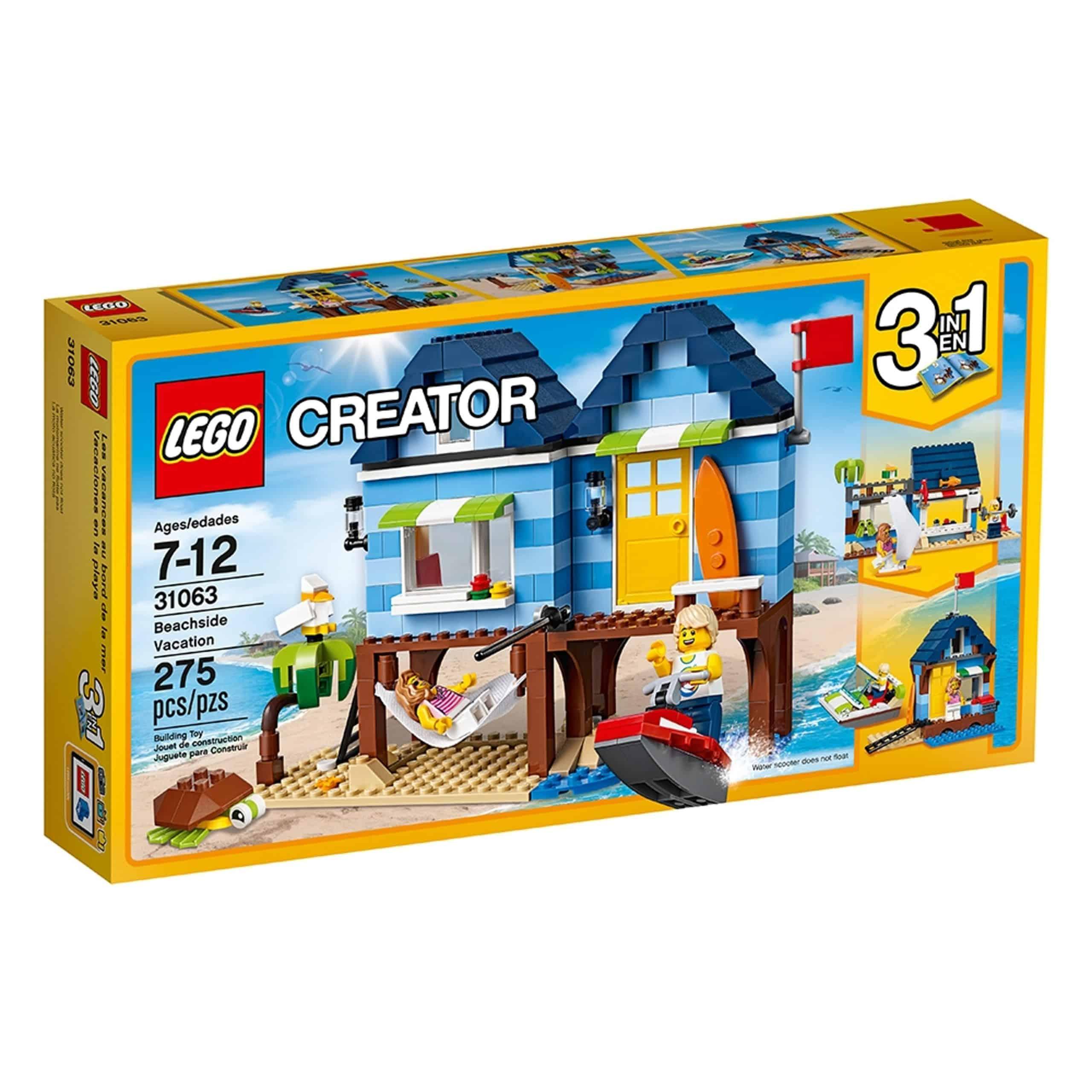 lego 31063 strandurlaub scaled
