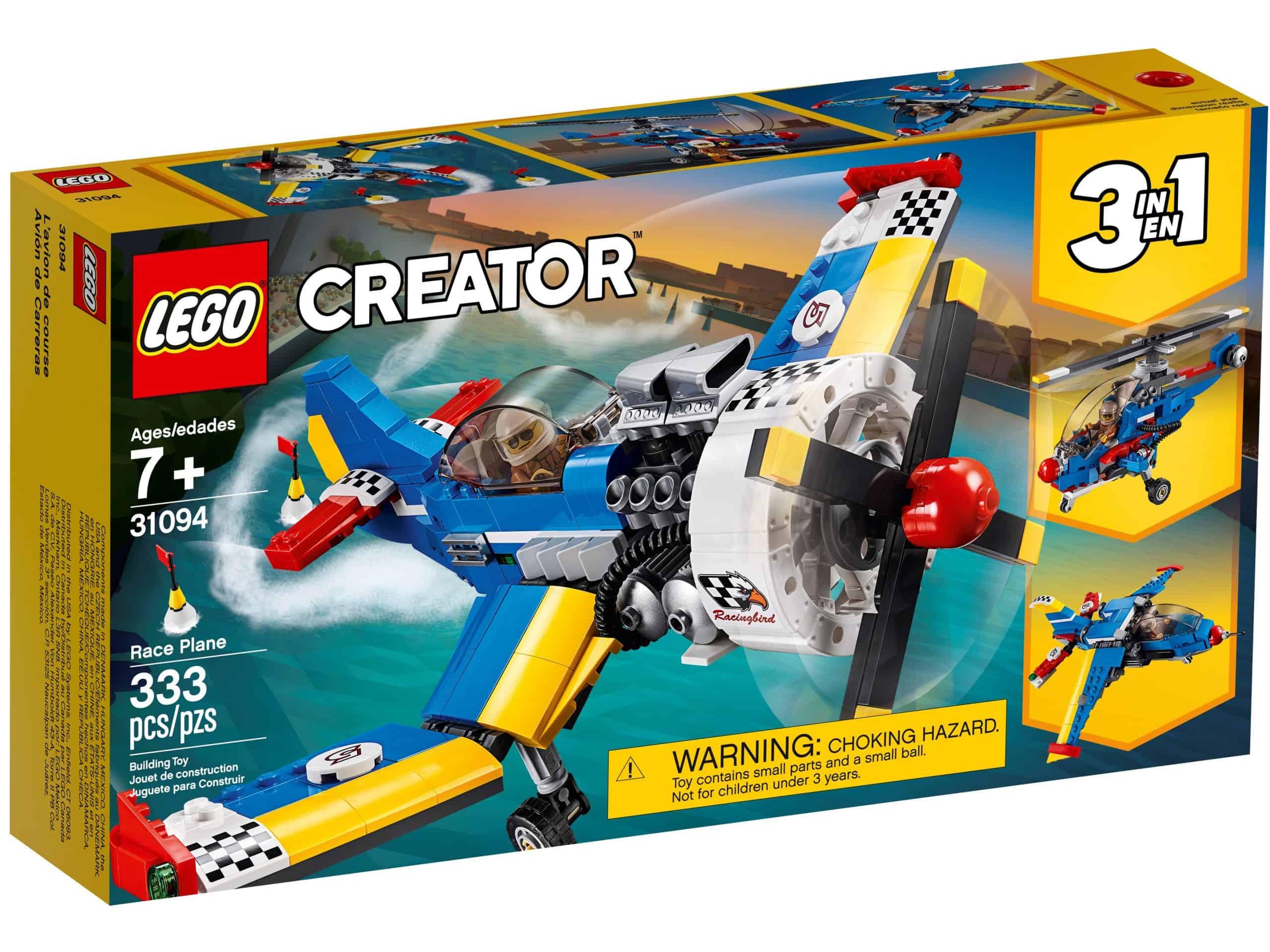 lego 31094 rennflugzeug scaled