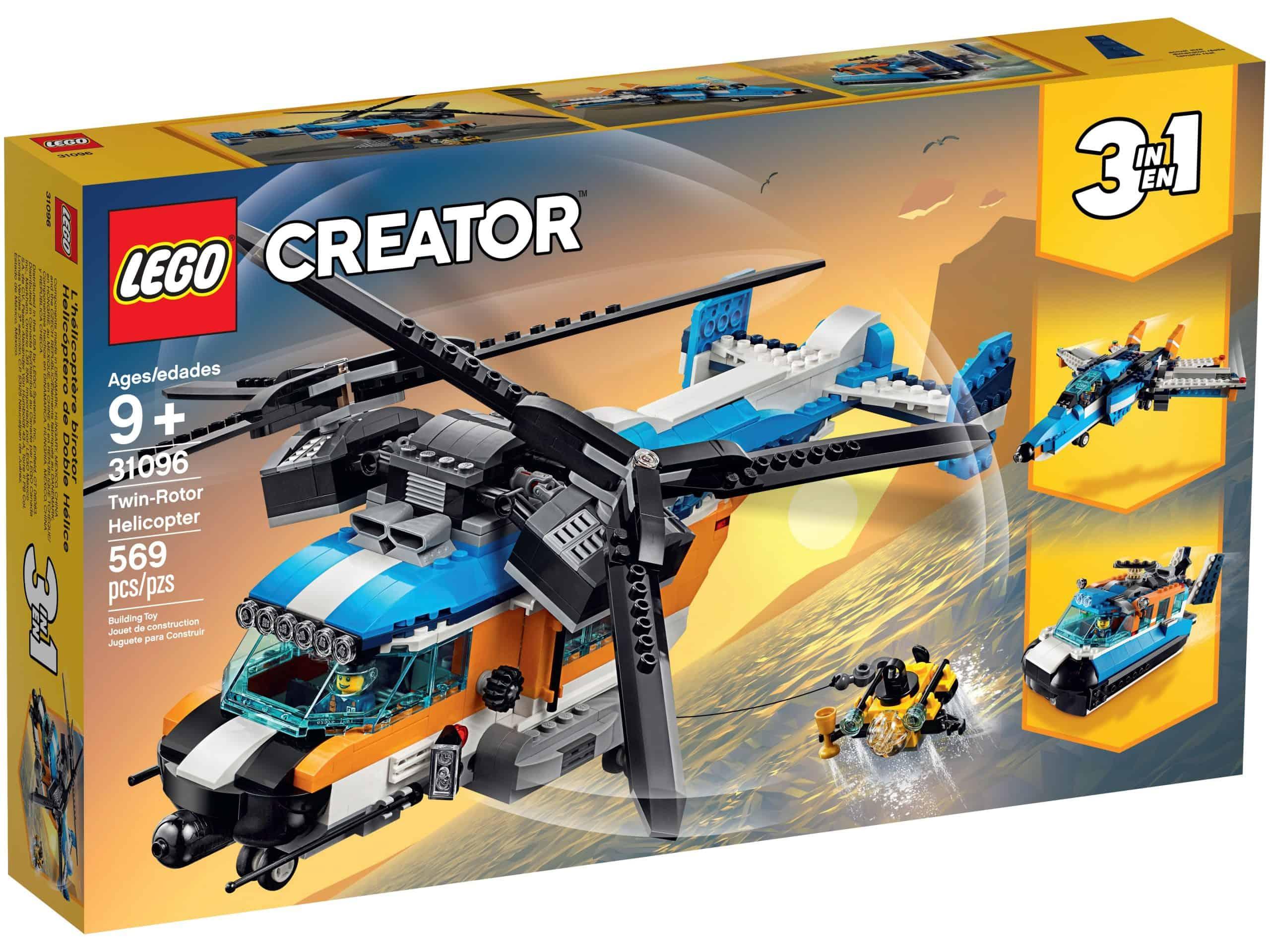 lego 31096 doppelrotor hubschrauber scaled
