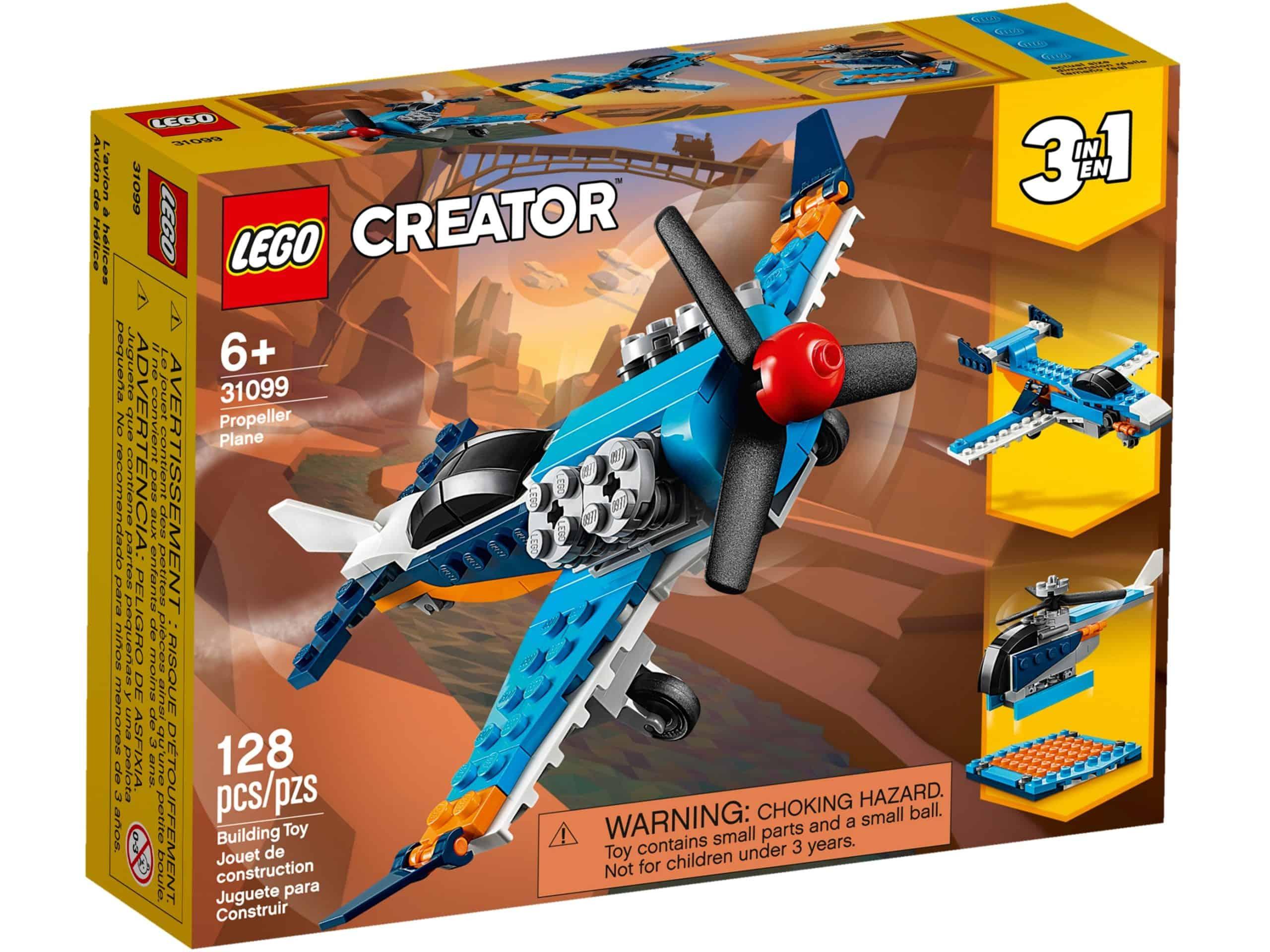 lego 31099 propellerflugzeug scaled