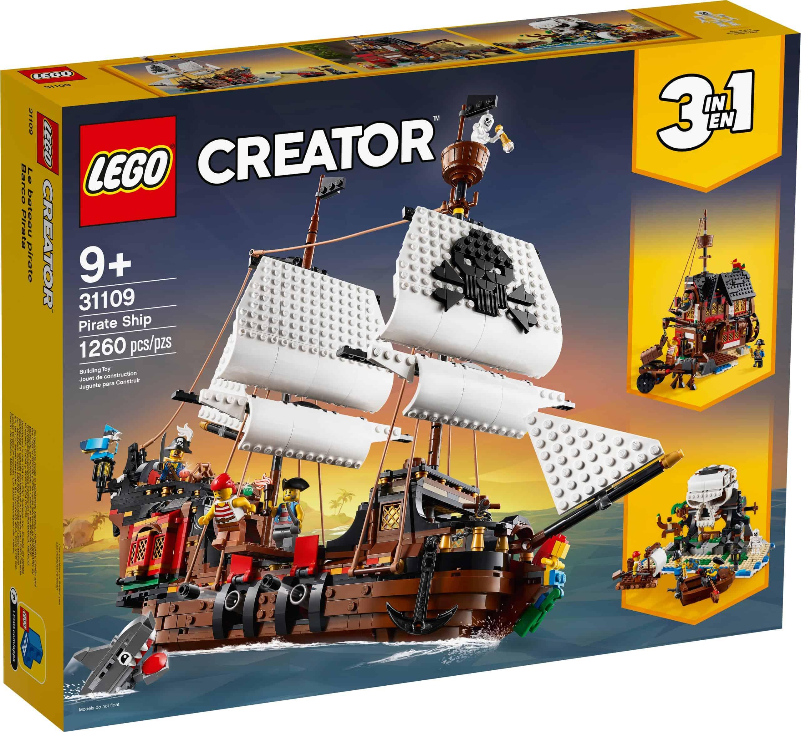 lego 31109 piratenschiff scaled