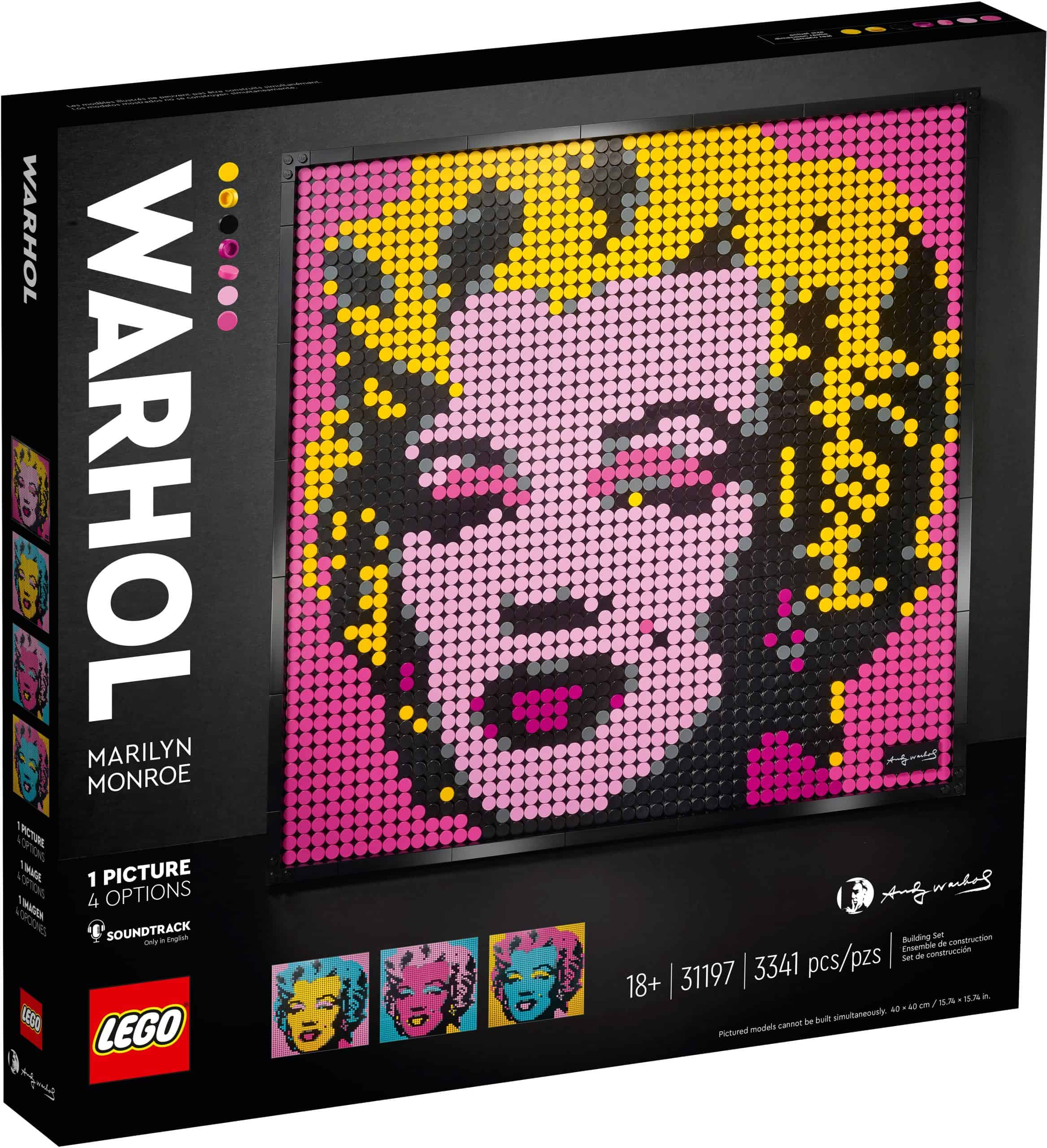 lego 31197 andy warhols marilyn monroe scaled
