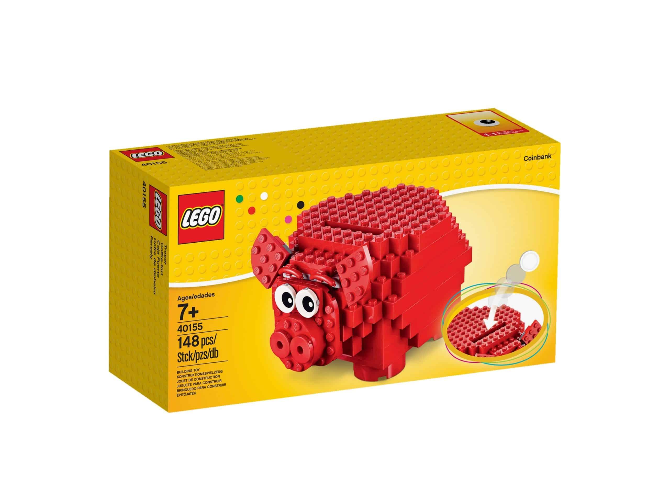 lego 40155 sparschwein scaled