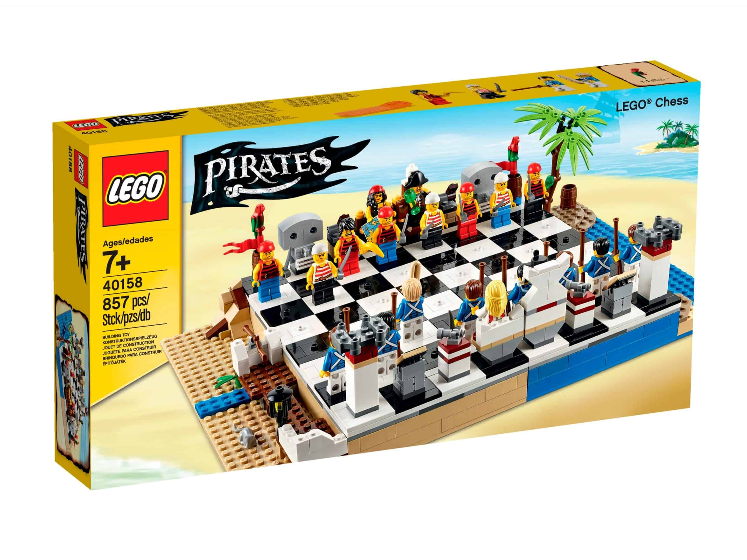 lego 40158 piraten schachspiel scaled