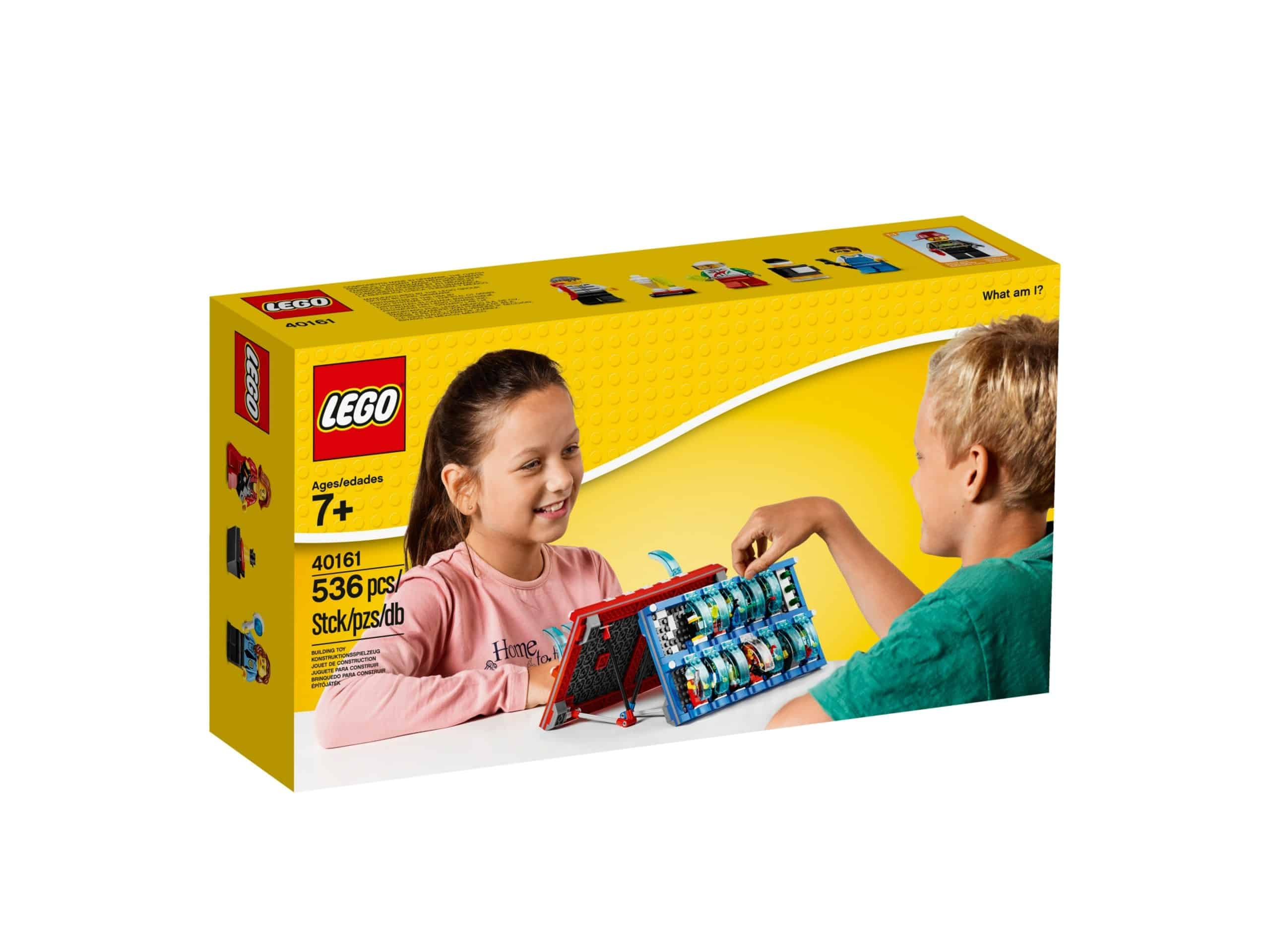lego 40161 was bin ich scaled