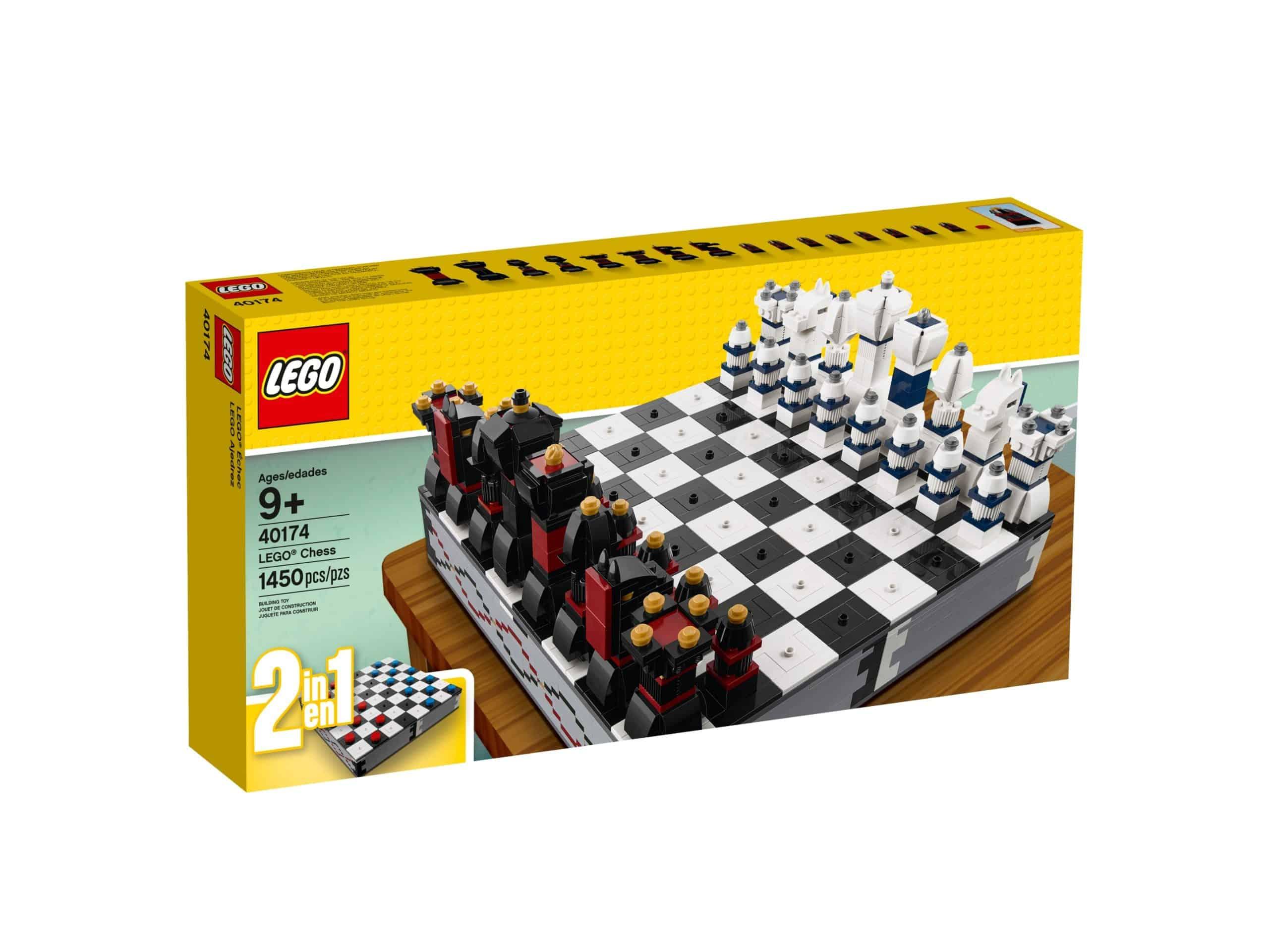 lego 40174 iconic schachspiel 2017 scaled