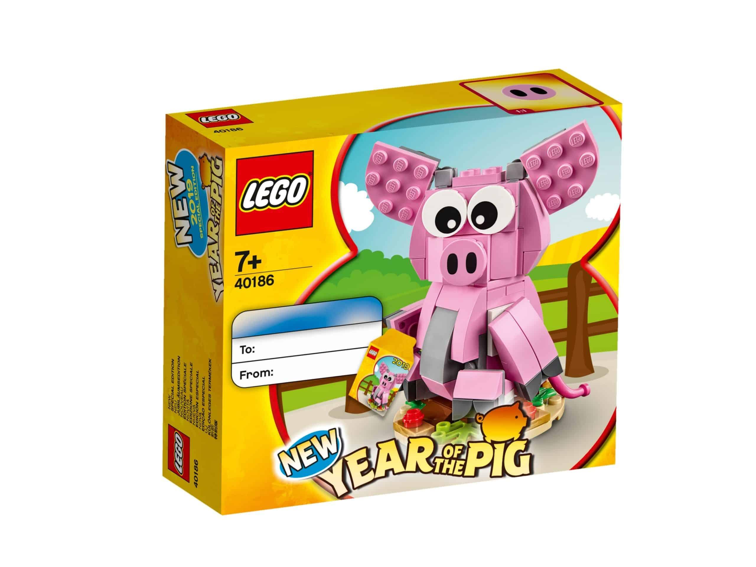 lego 40186 jahr des schweins scaled