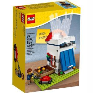 lego 40188 stiftebecher