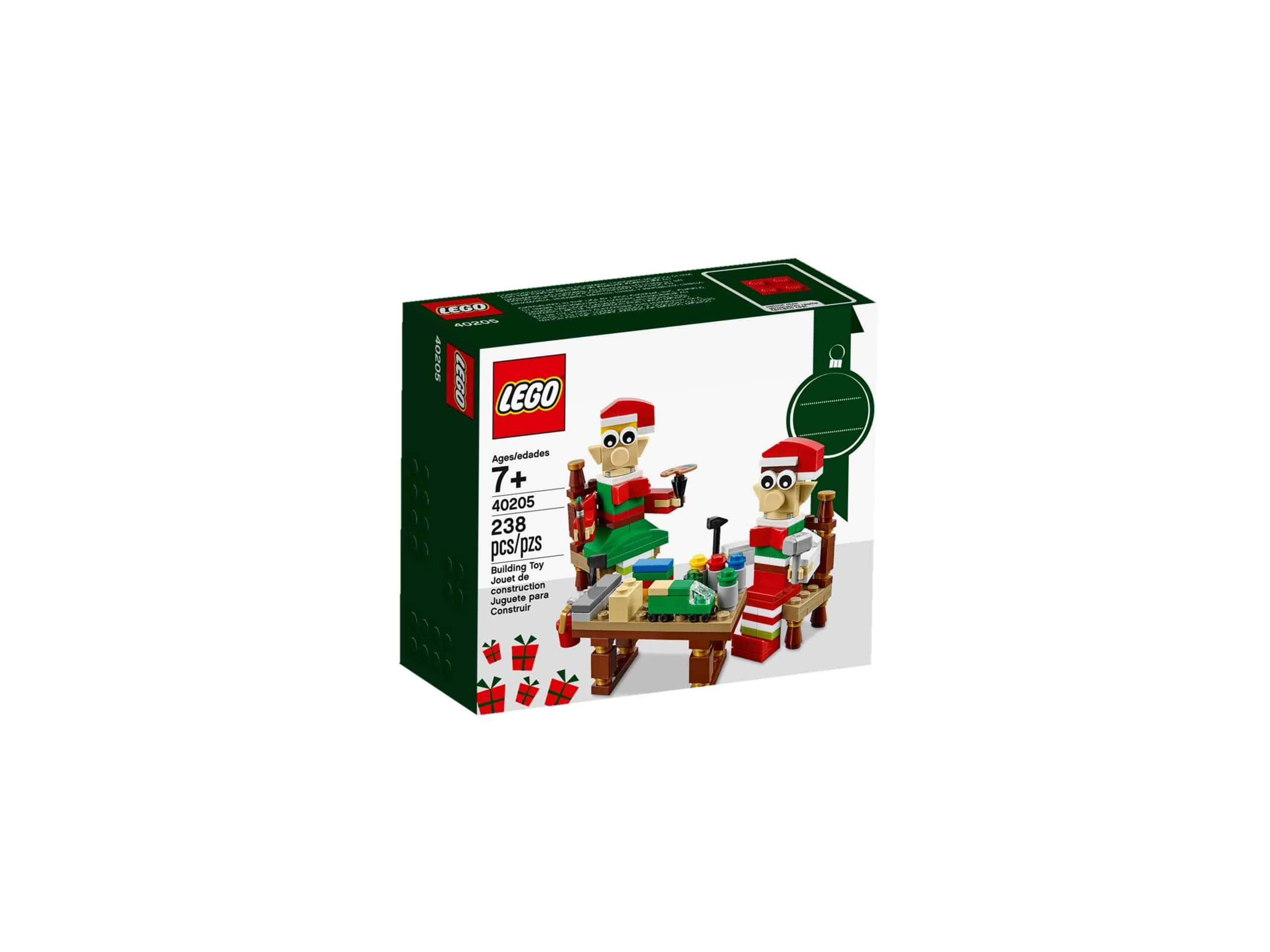 lego 40205 helfende elfen scaled