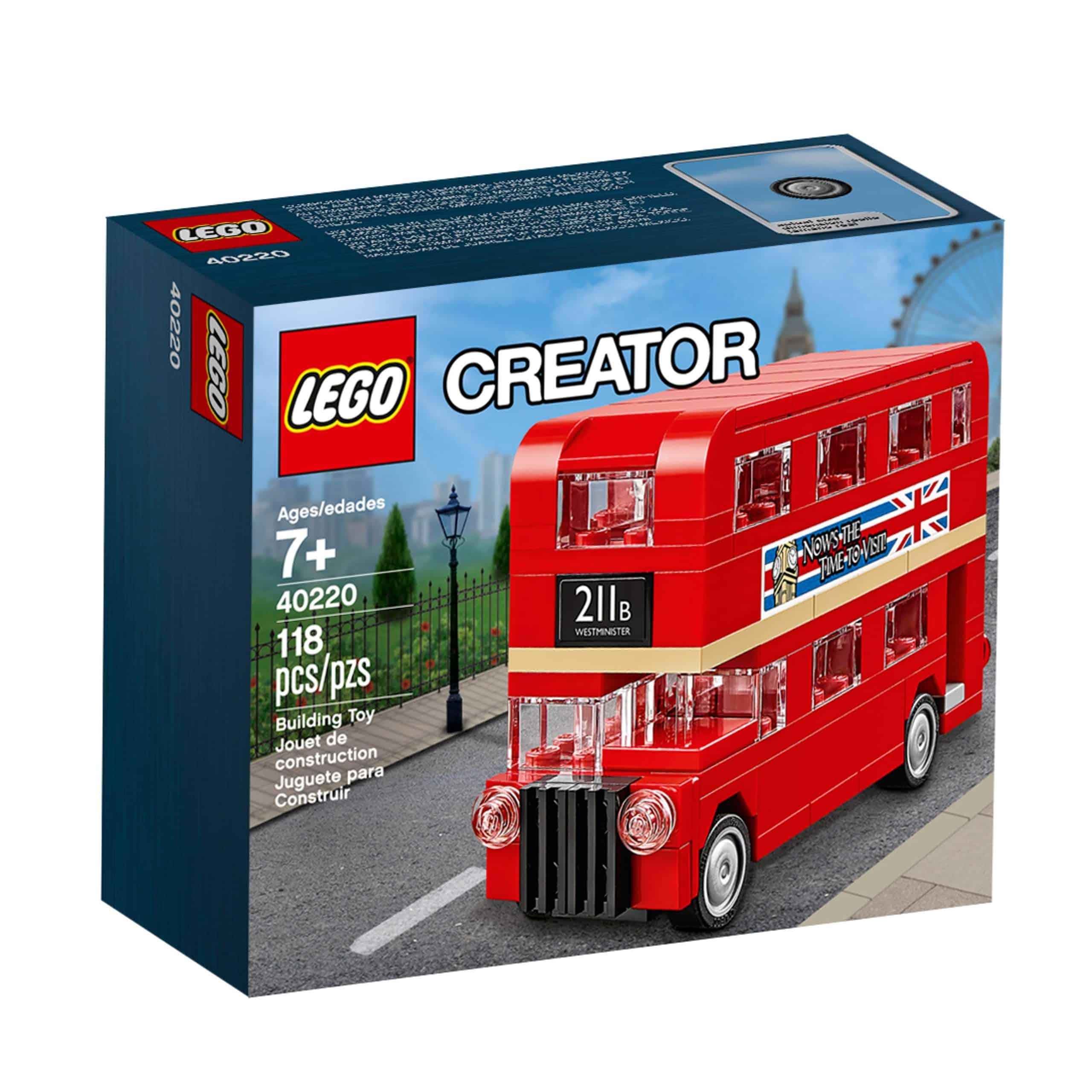 lego 40220 londoner bus scaled