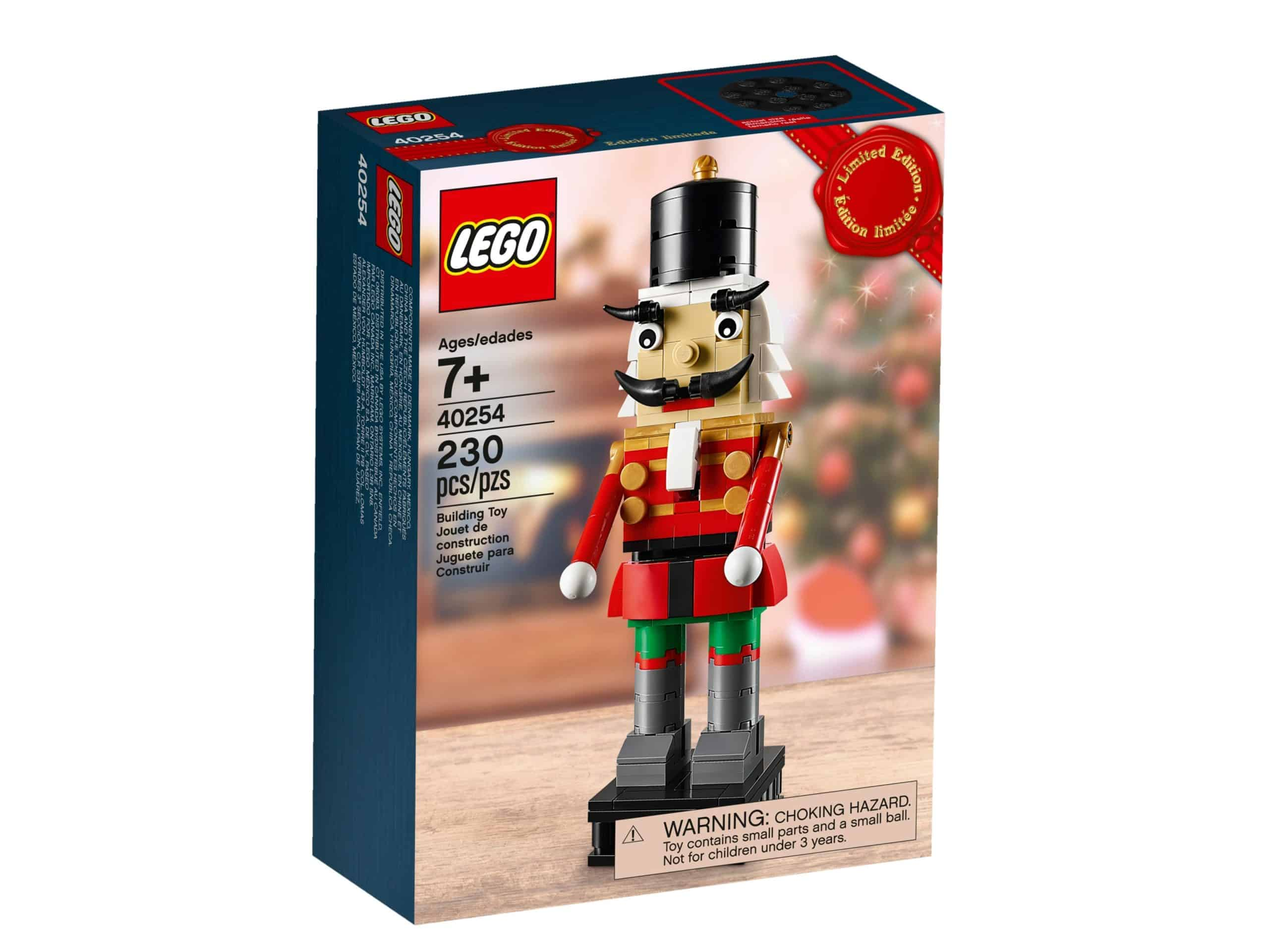 lego 40254 nussknacker scaled