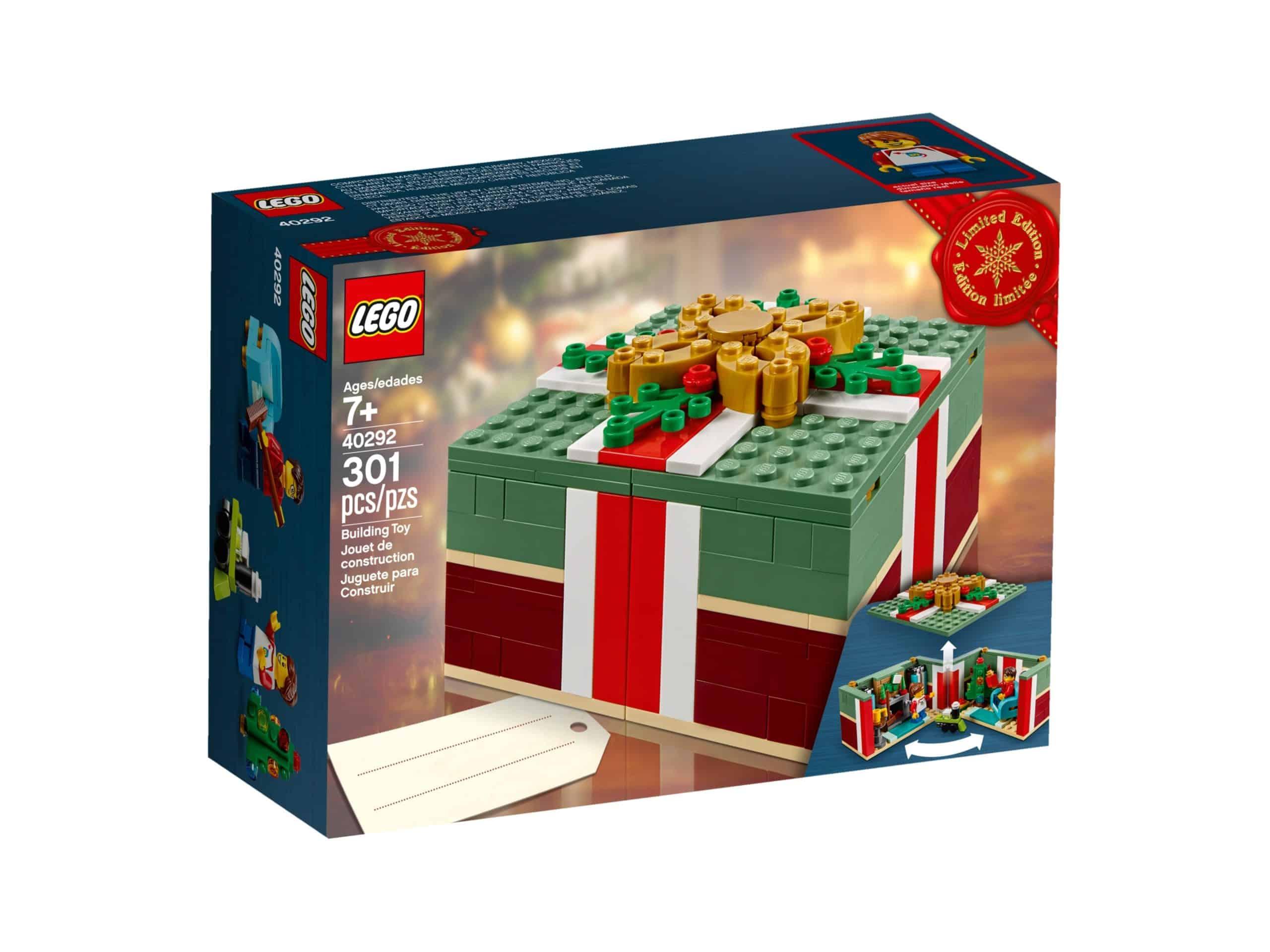 lego 40292 weihnachtsgeschenk scaled