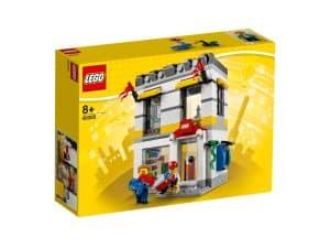 lego 40305 geschaft im miniformat
