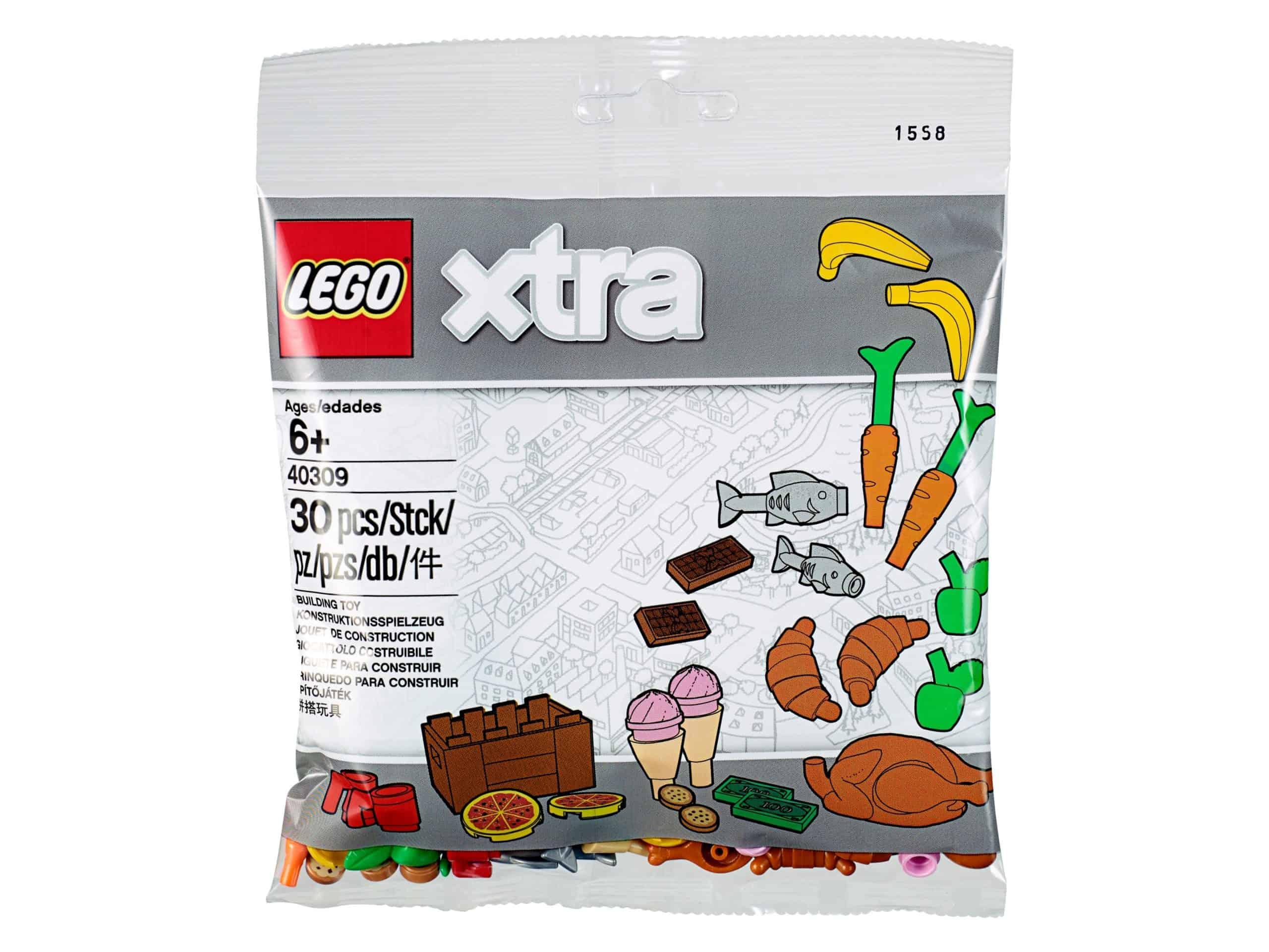 lego 40309 speisenzubehor scaled