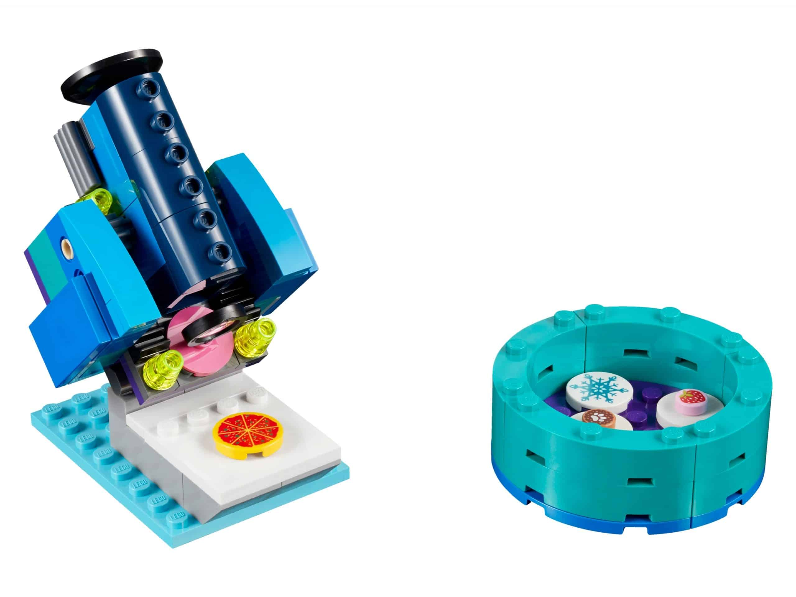 lego 40314 dr fuchs vergroserungsmaschine scaled
