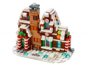lego 40337 mini lebkuchenhaus