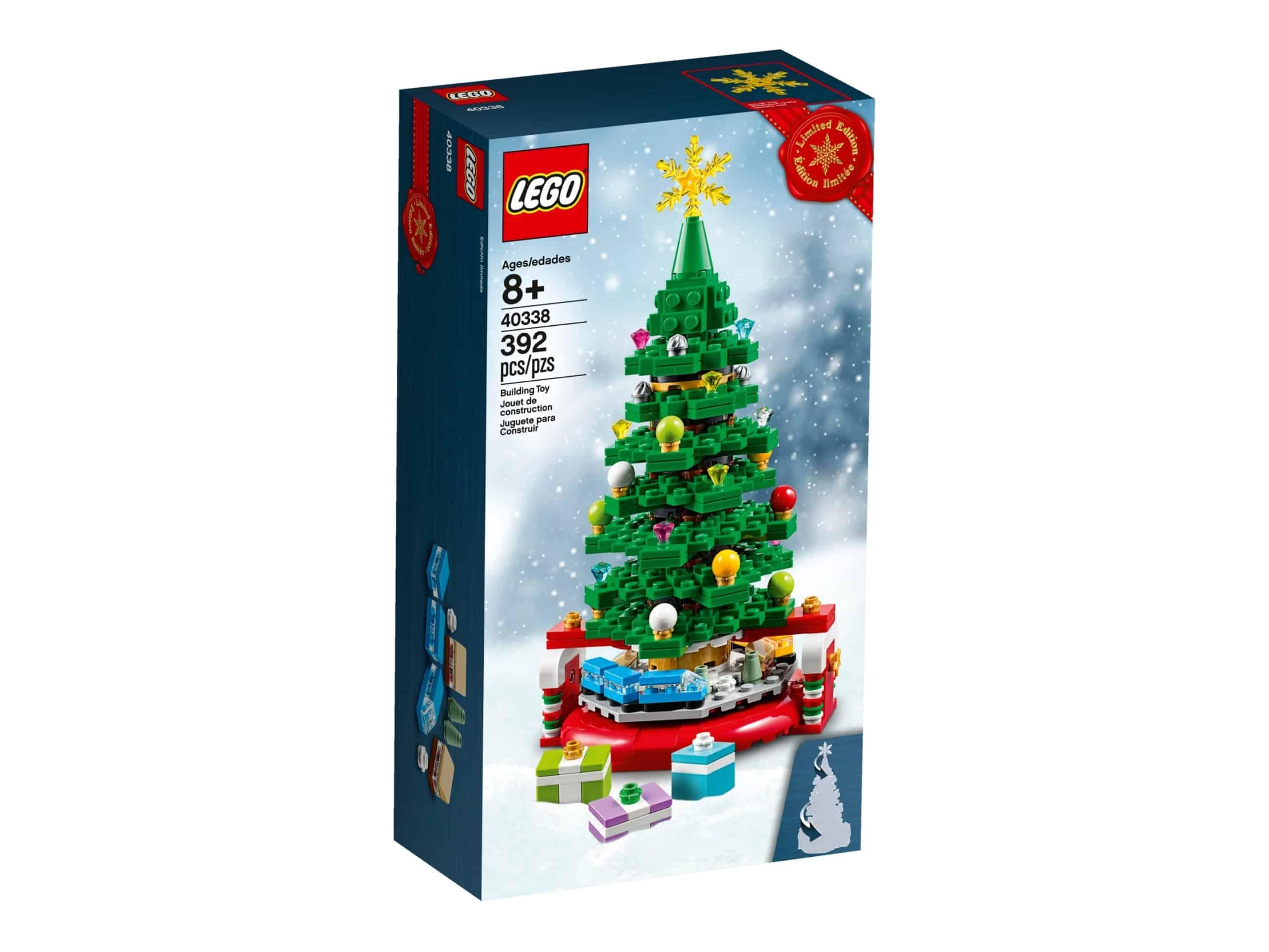 lego 40338 weihnachtsbaum scaled