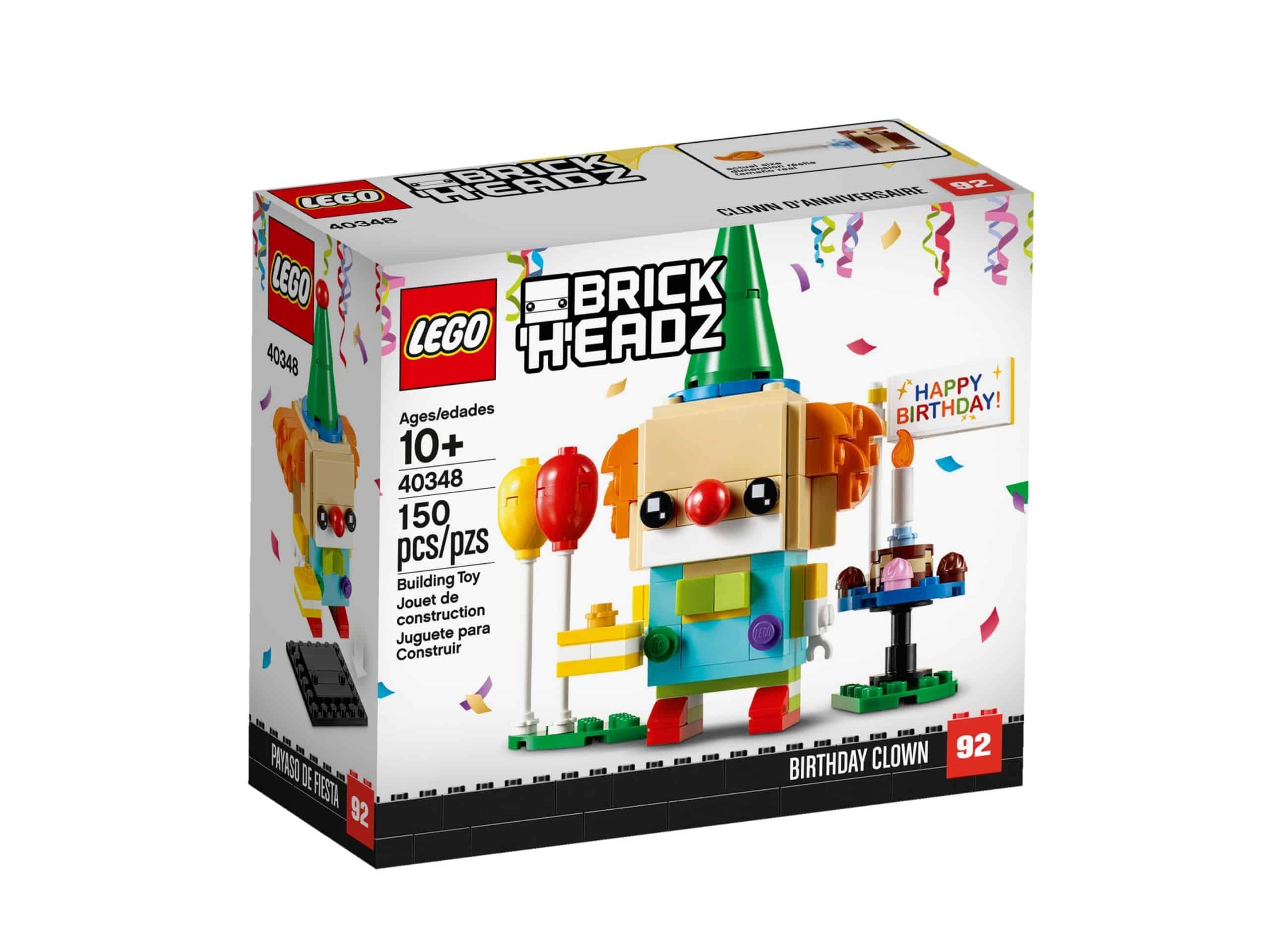 lego 40348 geburtstagsclown scaled