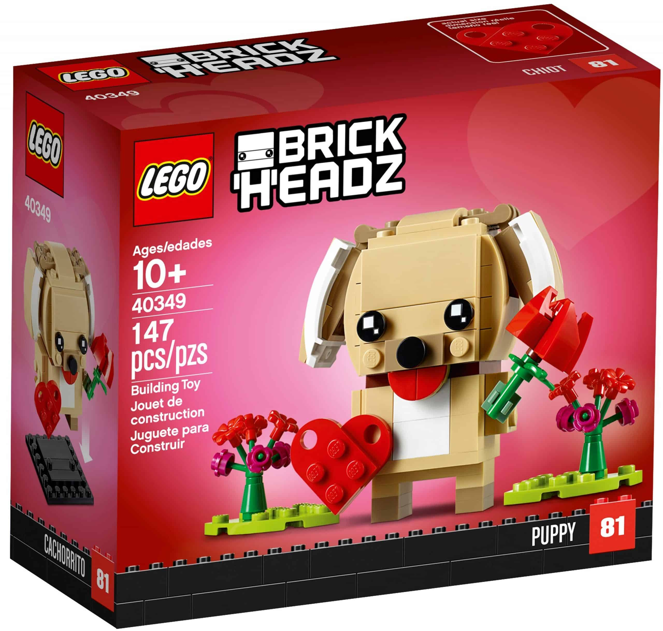 lego 40349 valentinstag welpe scaled