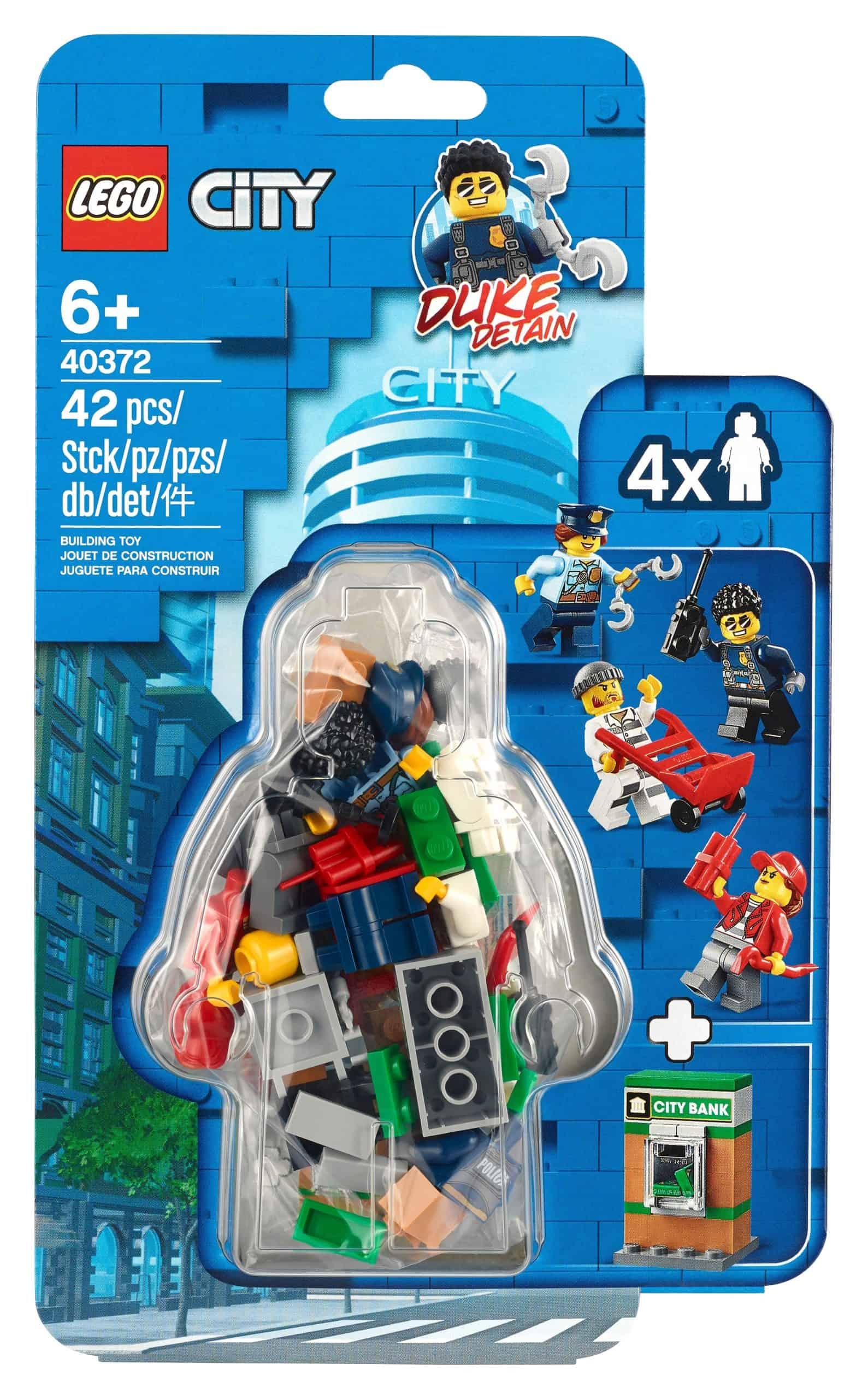 lego 40372 polizei minifiguren zubehorset scaled