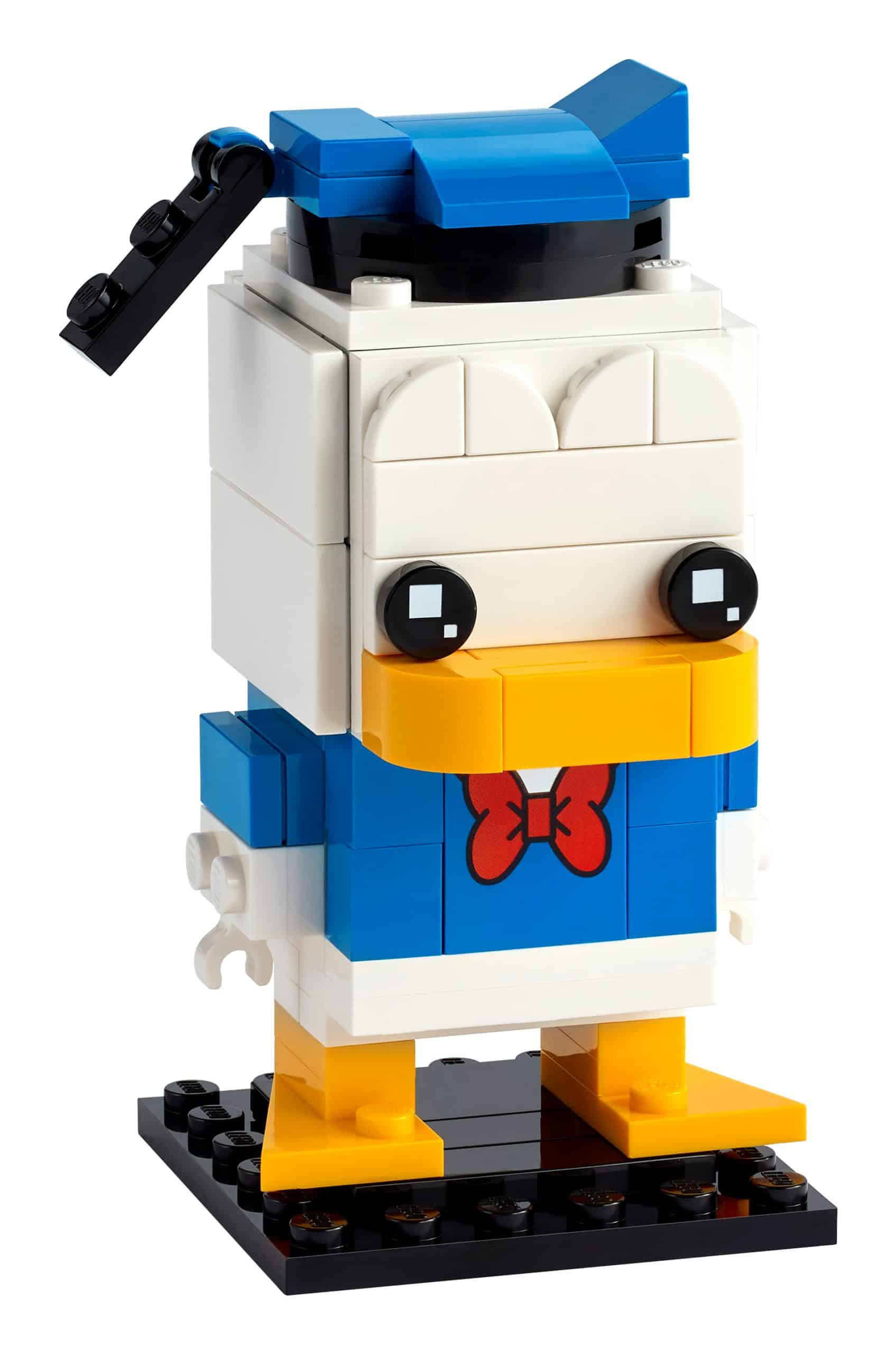 lego 40377 donald duck scaled
