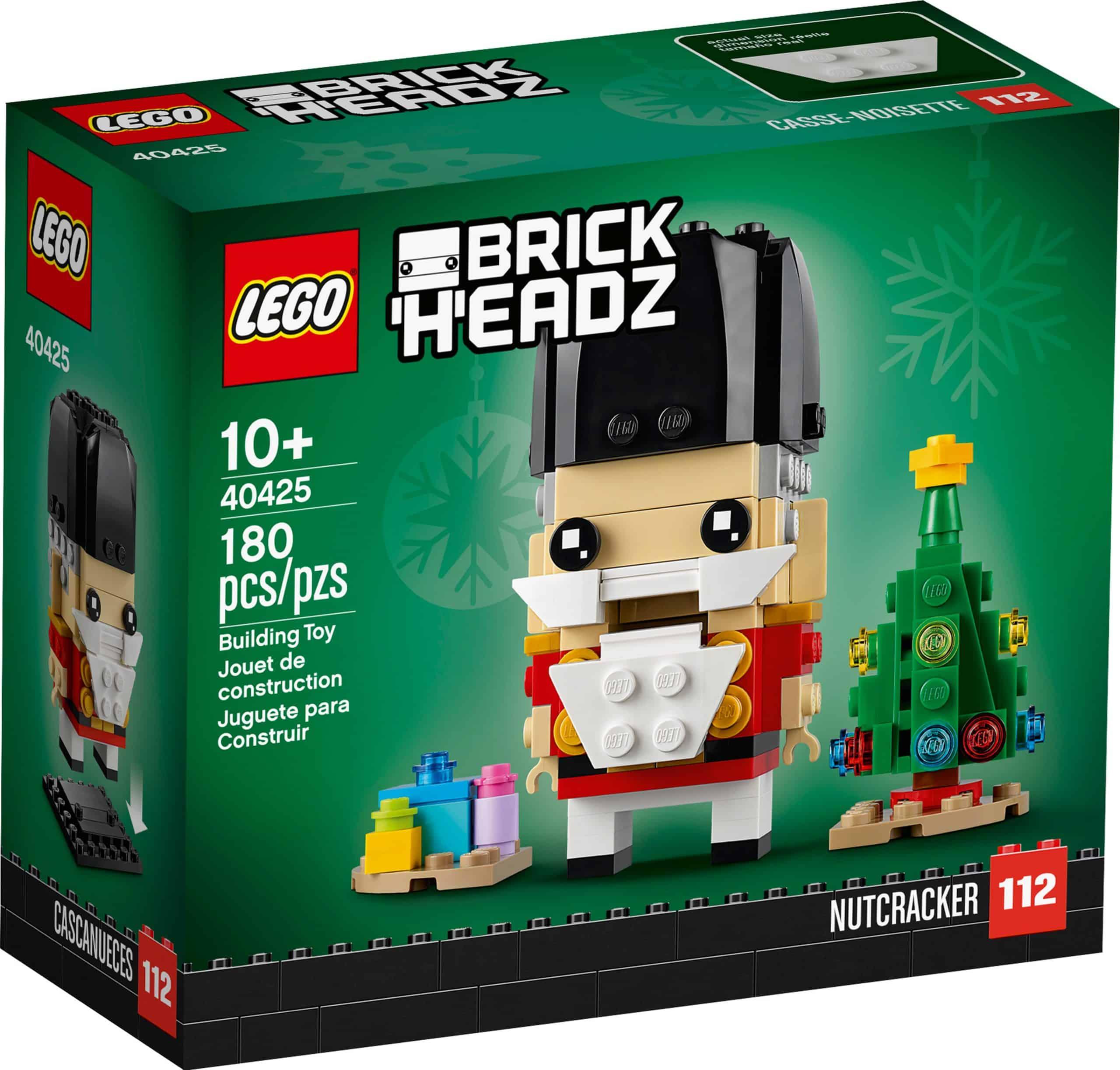 lego 40425 nussknacker scaled