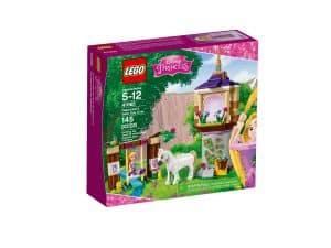 lego 41065 rapunzels perfekter tag