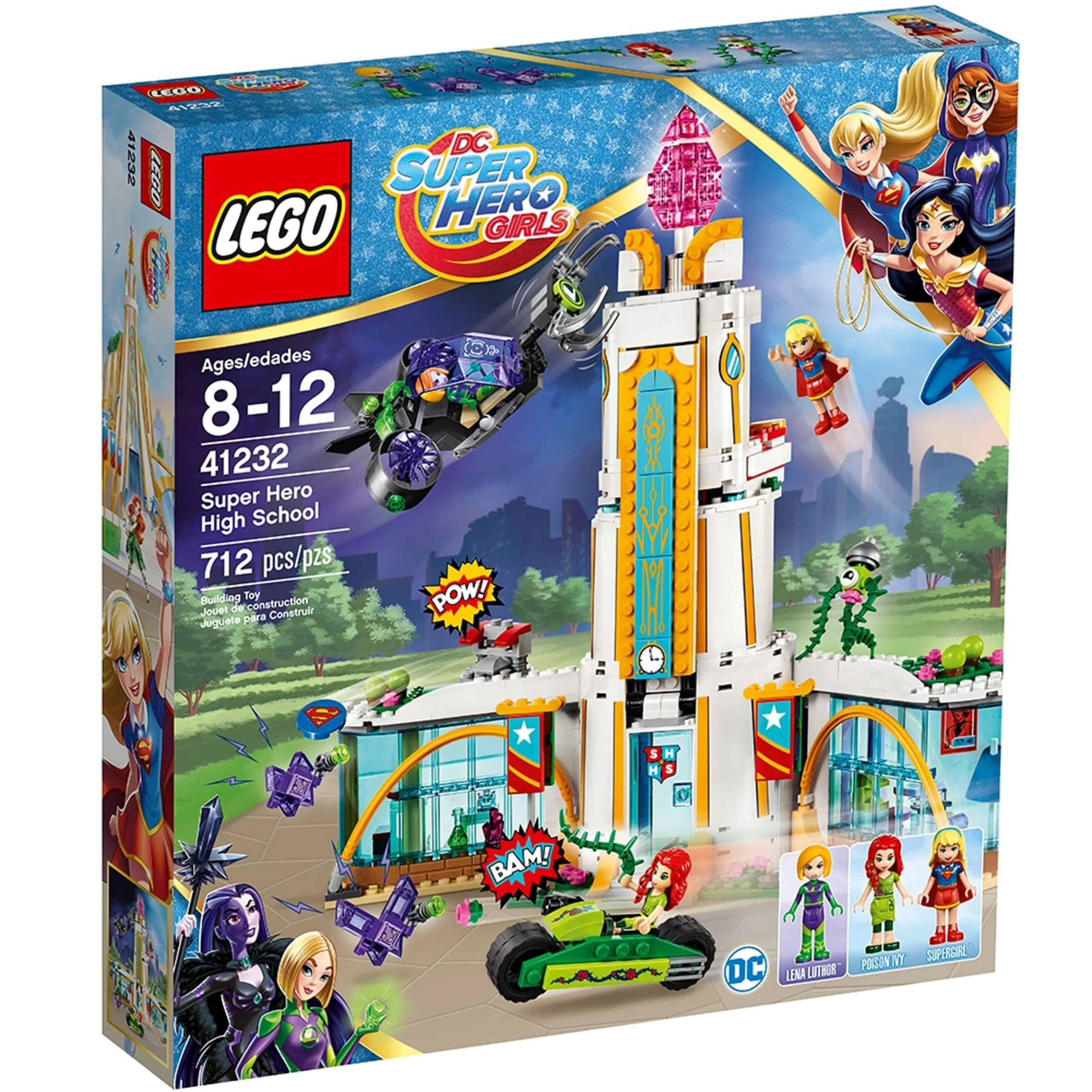 lego 41232 highschool der super heroes scaled