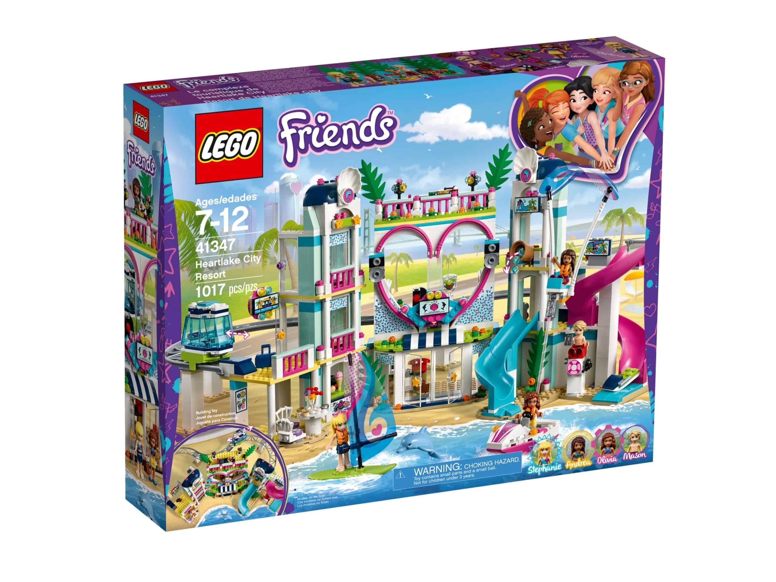 lego 41347 heartlake city resort scaled