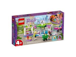 lego 41362 supermarkt von heartlake city