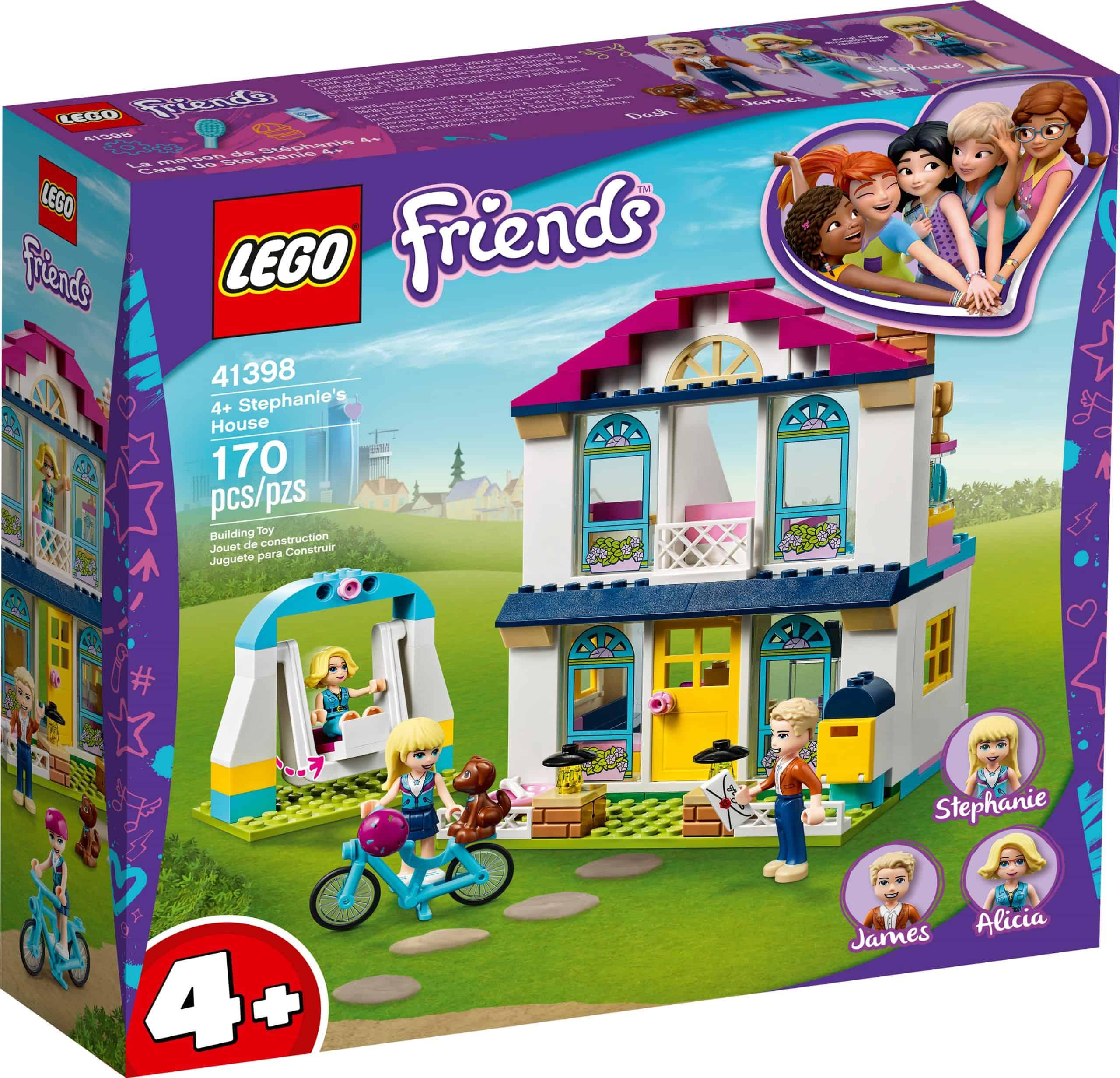 lego 41398 4 stephanies familienhaus scaled