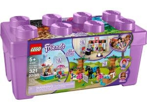 lego 41431 heartlake city steinebox