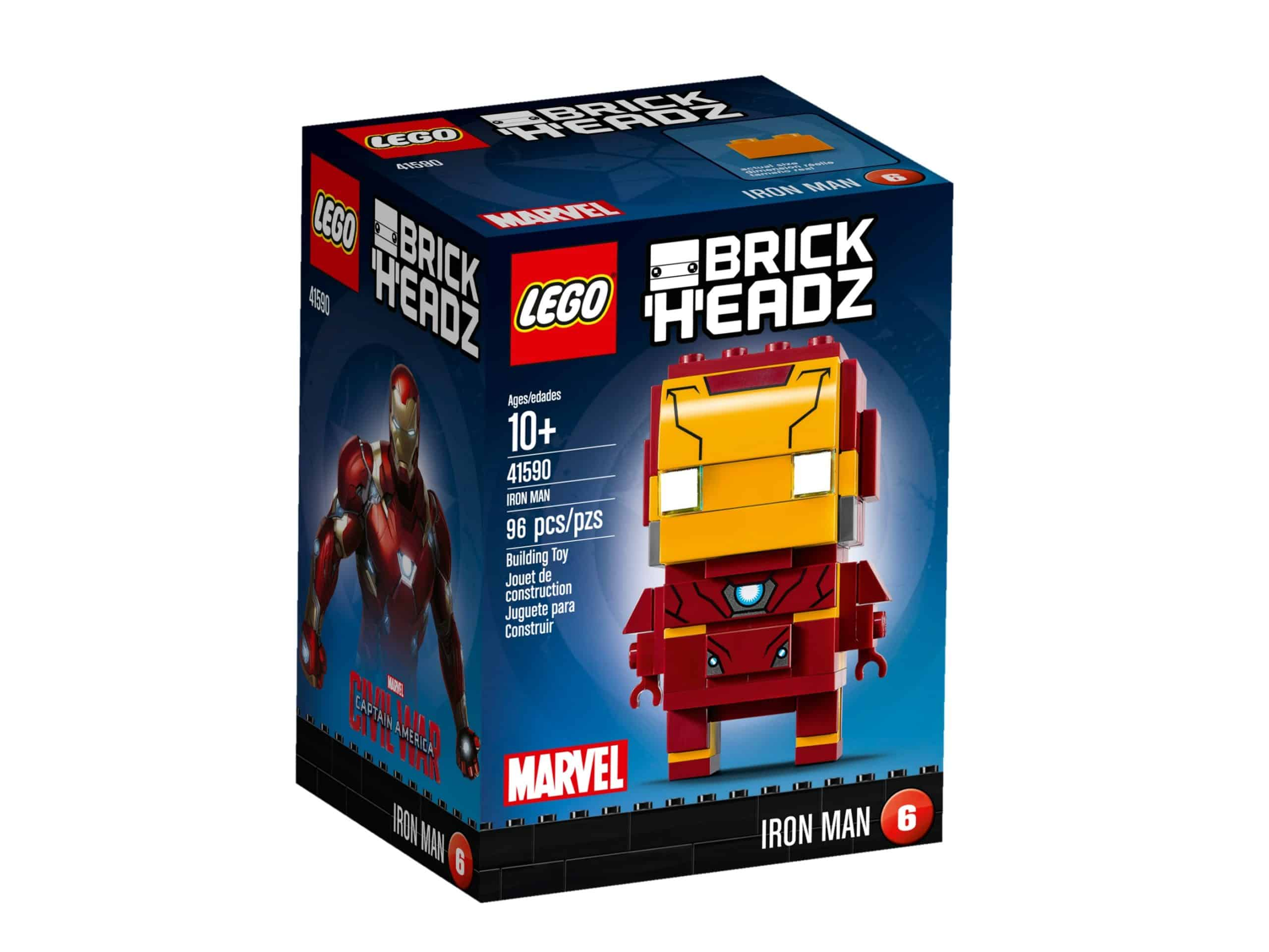 lego 41590 iron man scaled