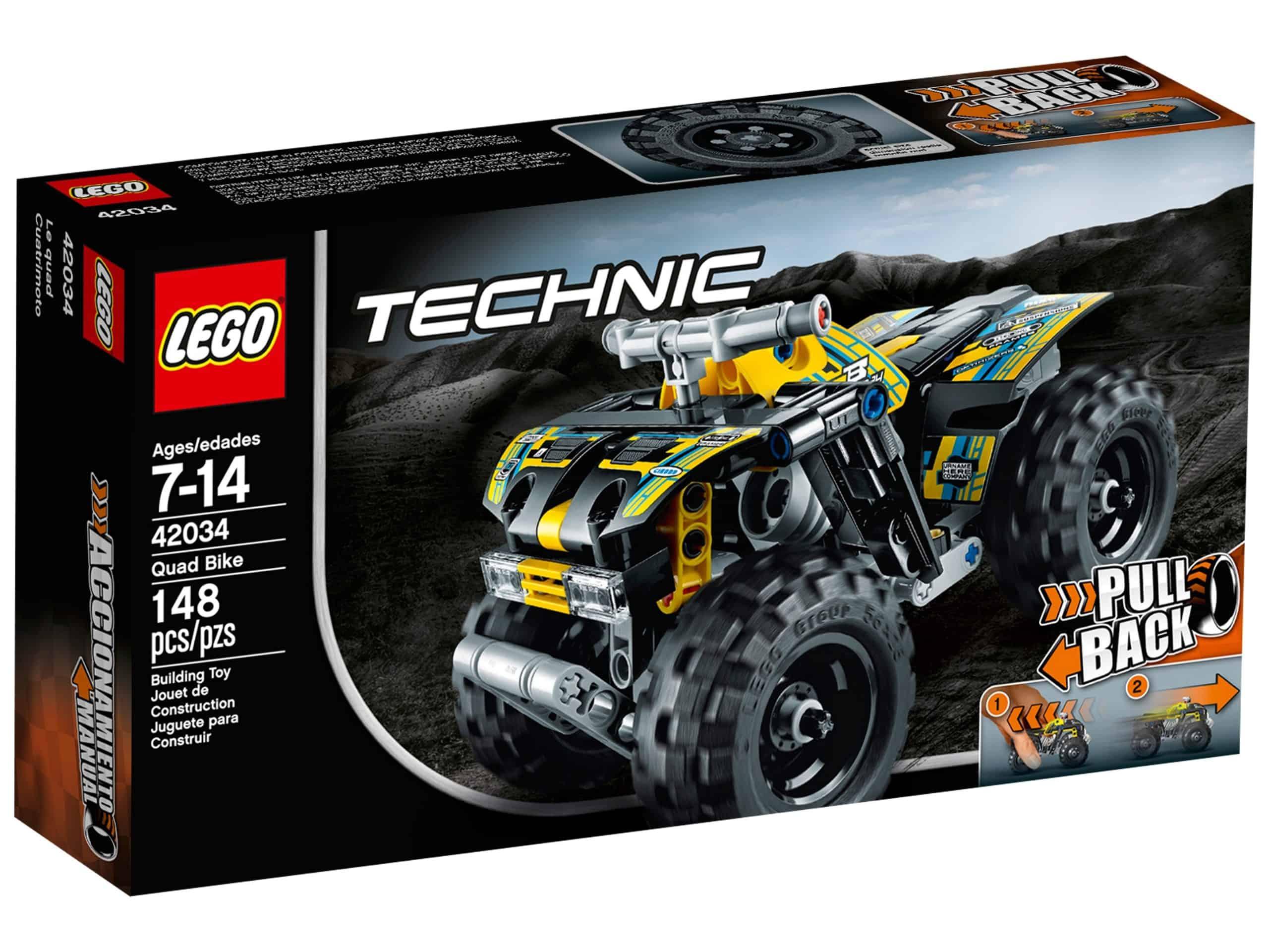 lego 42034 action quad scaled
