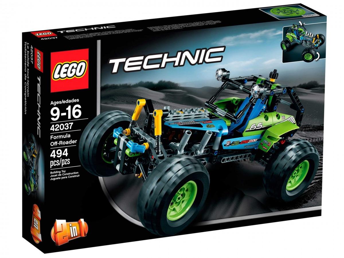 lego 42037 formula off roader scaled