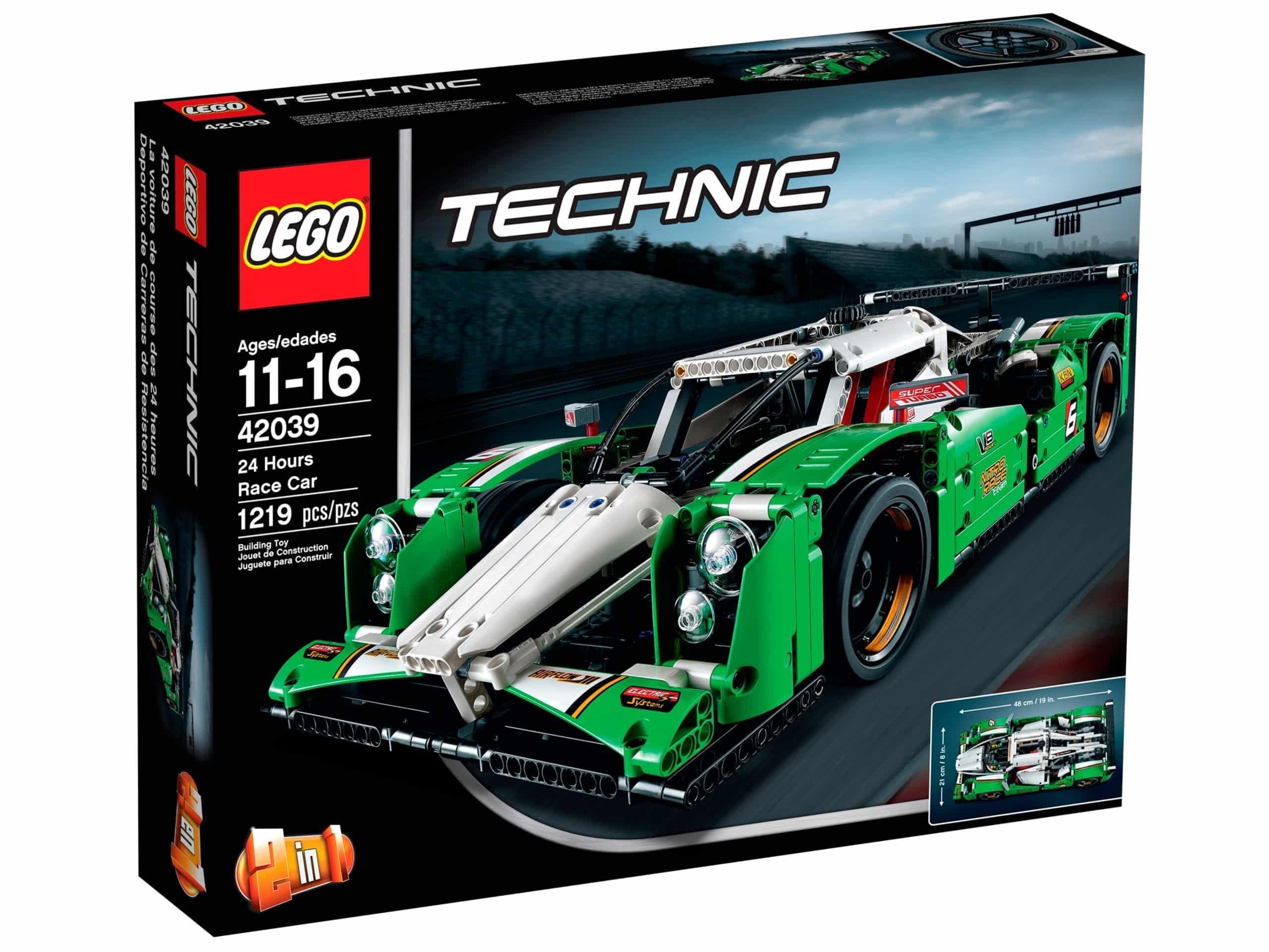 lego 42039 langstrecken rennwagen scaled
