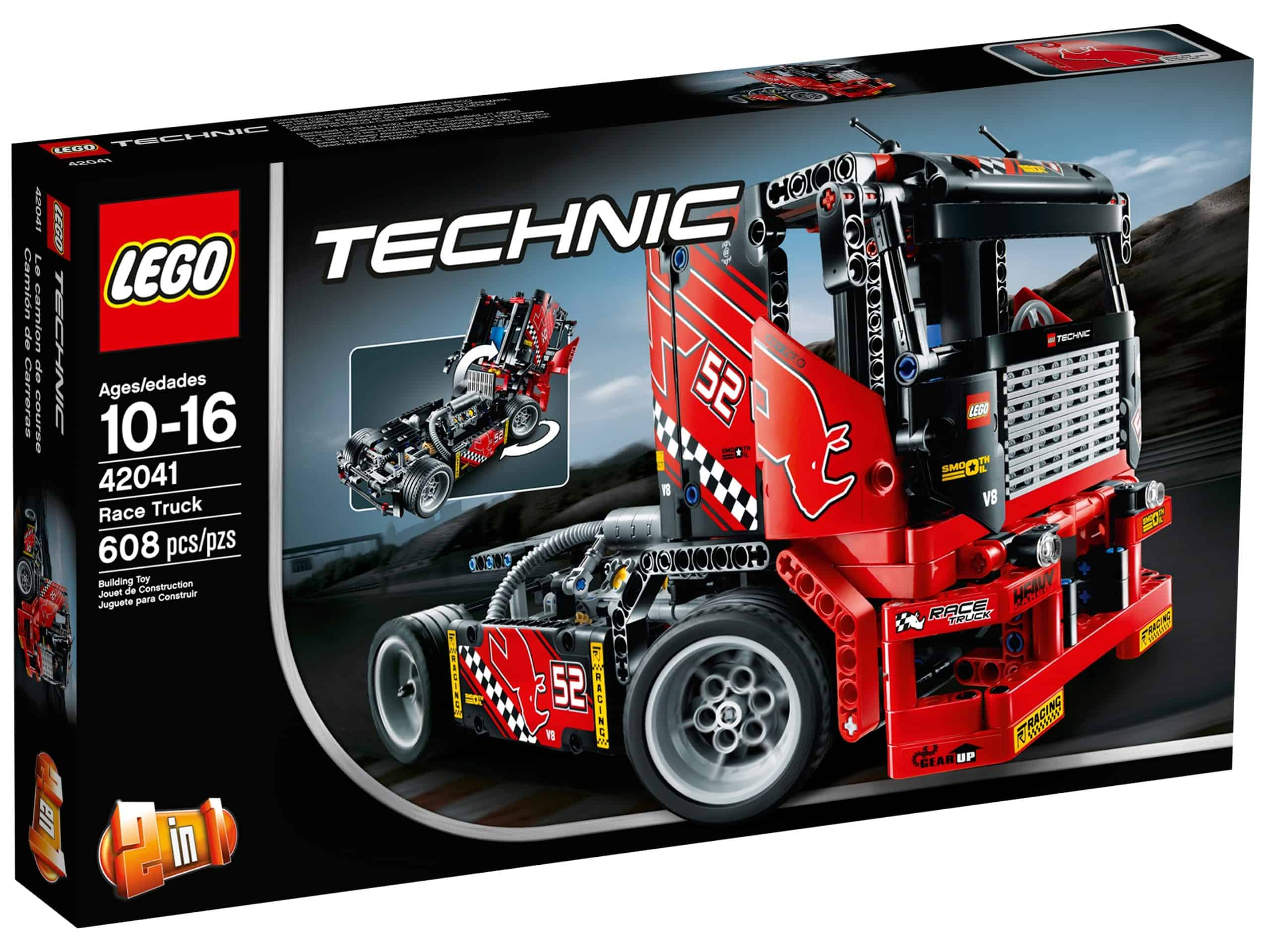 lego 42041 renn truck scaled