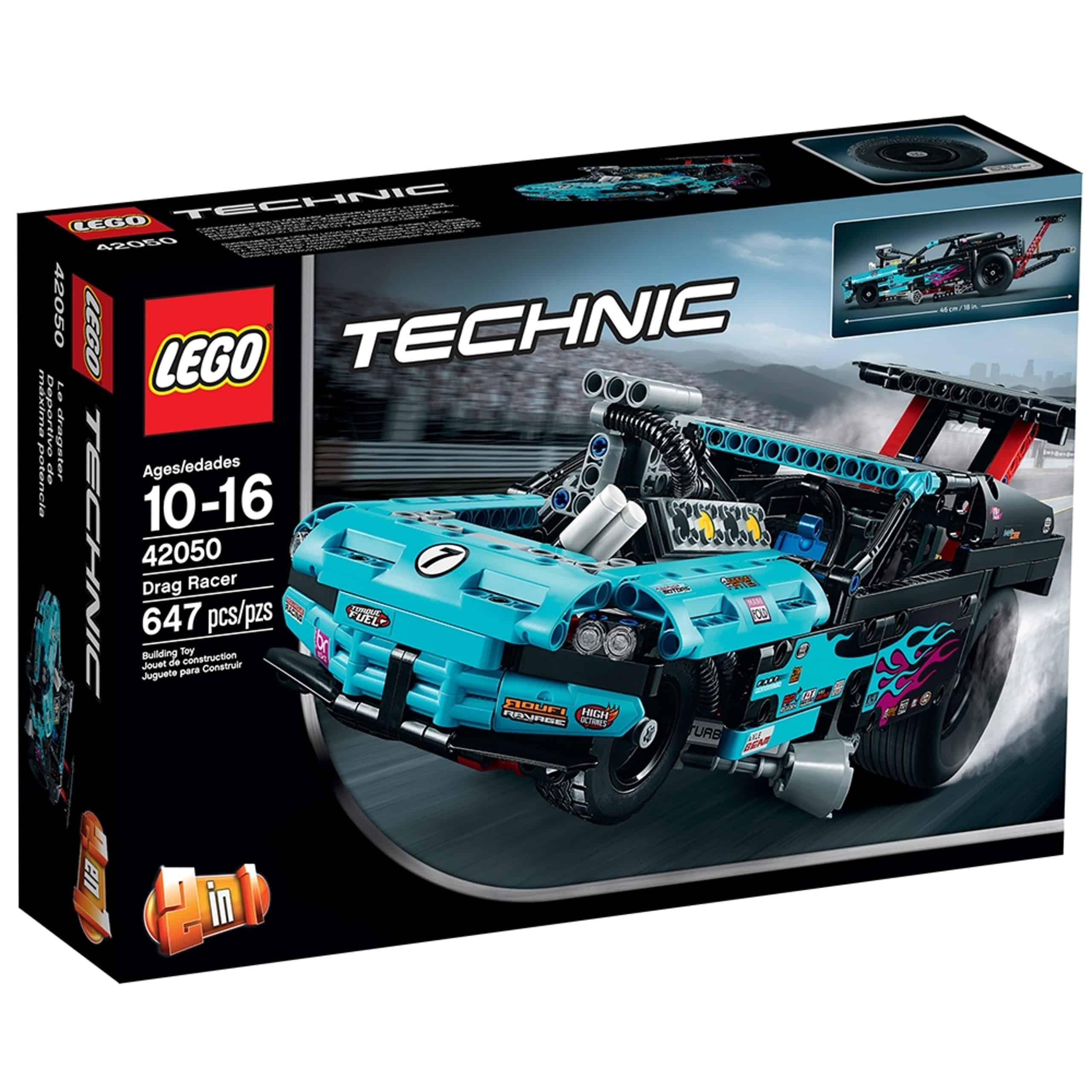 lego 42050 drag racer scaled