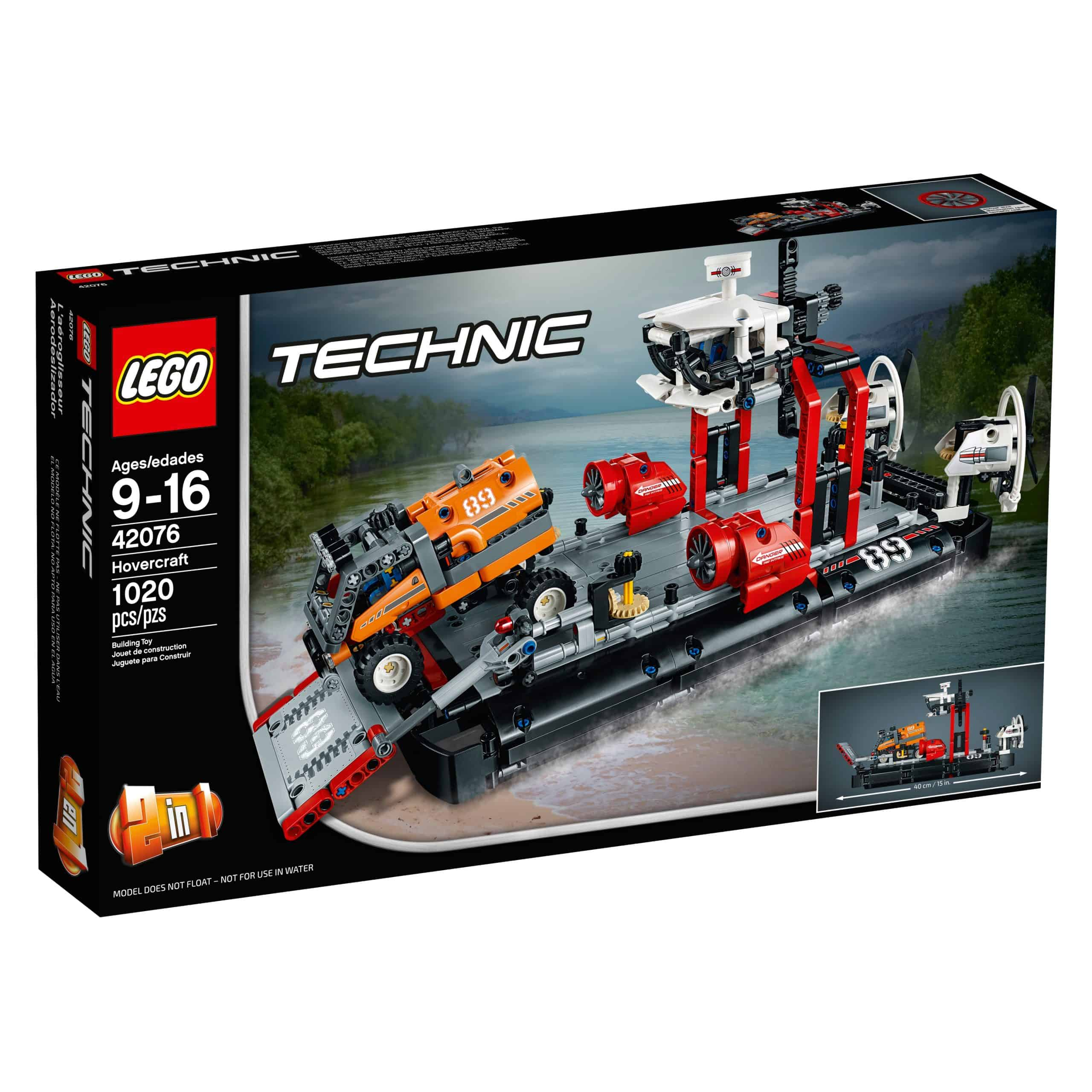 lego 42076 luftkissenboot scaled