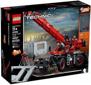 lego 42082 gelandegangiger kranwagen