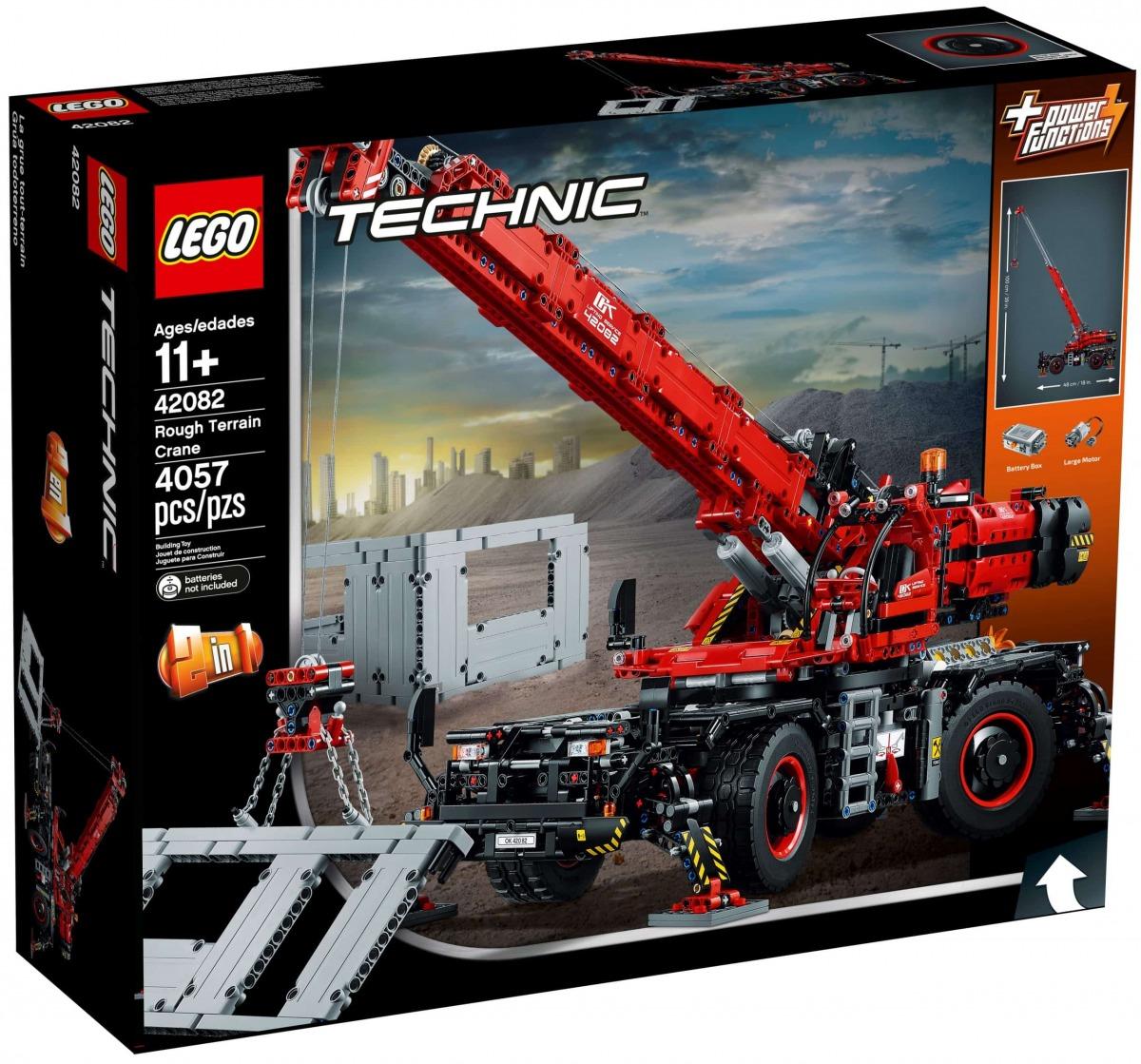 lego 42082 gelandegangiger kranwagen scaled