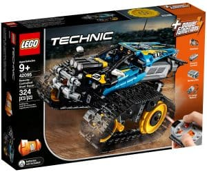 lego 42095 ferngesteuerter stunt racer