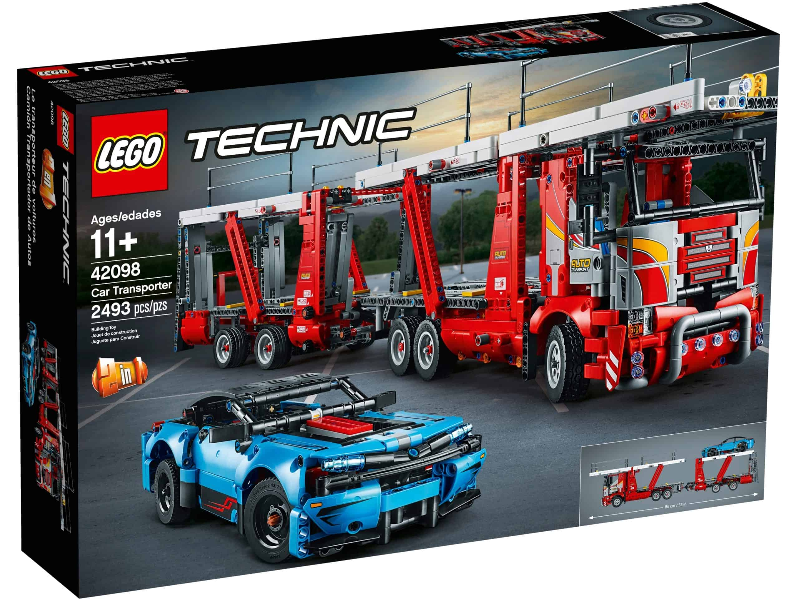 lego 42098 autotransporter scaled
