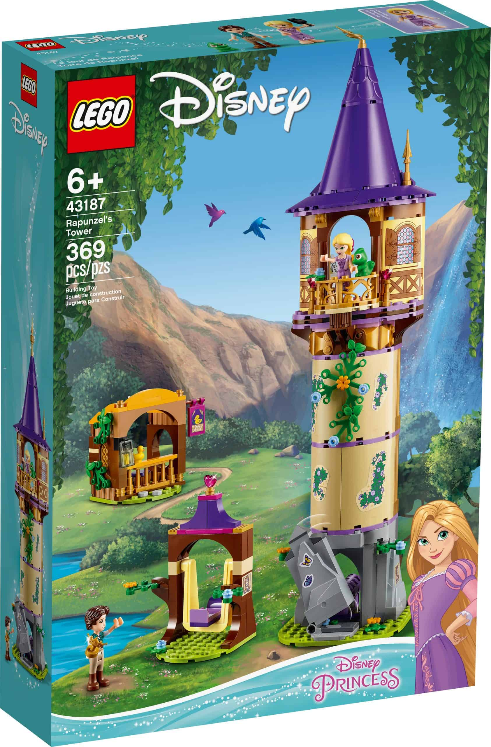 lego 43187 rapunzels turm scaled