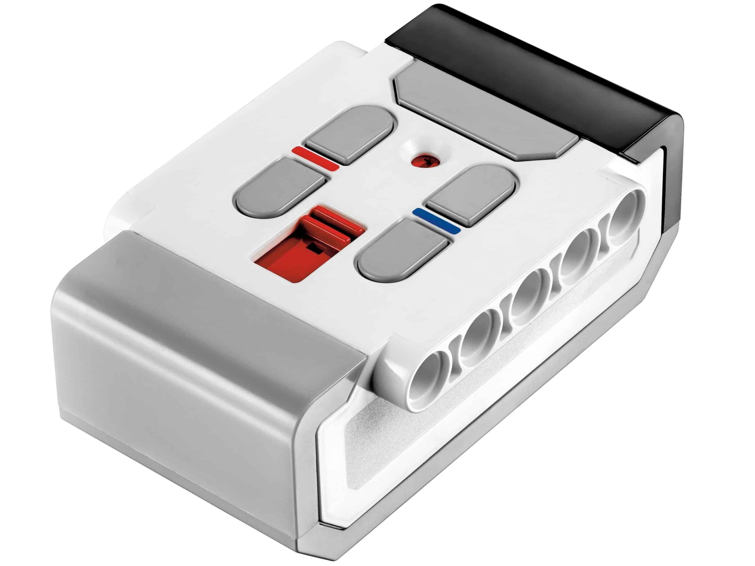 lego 45508 ev3 infrarot sender scaled
