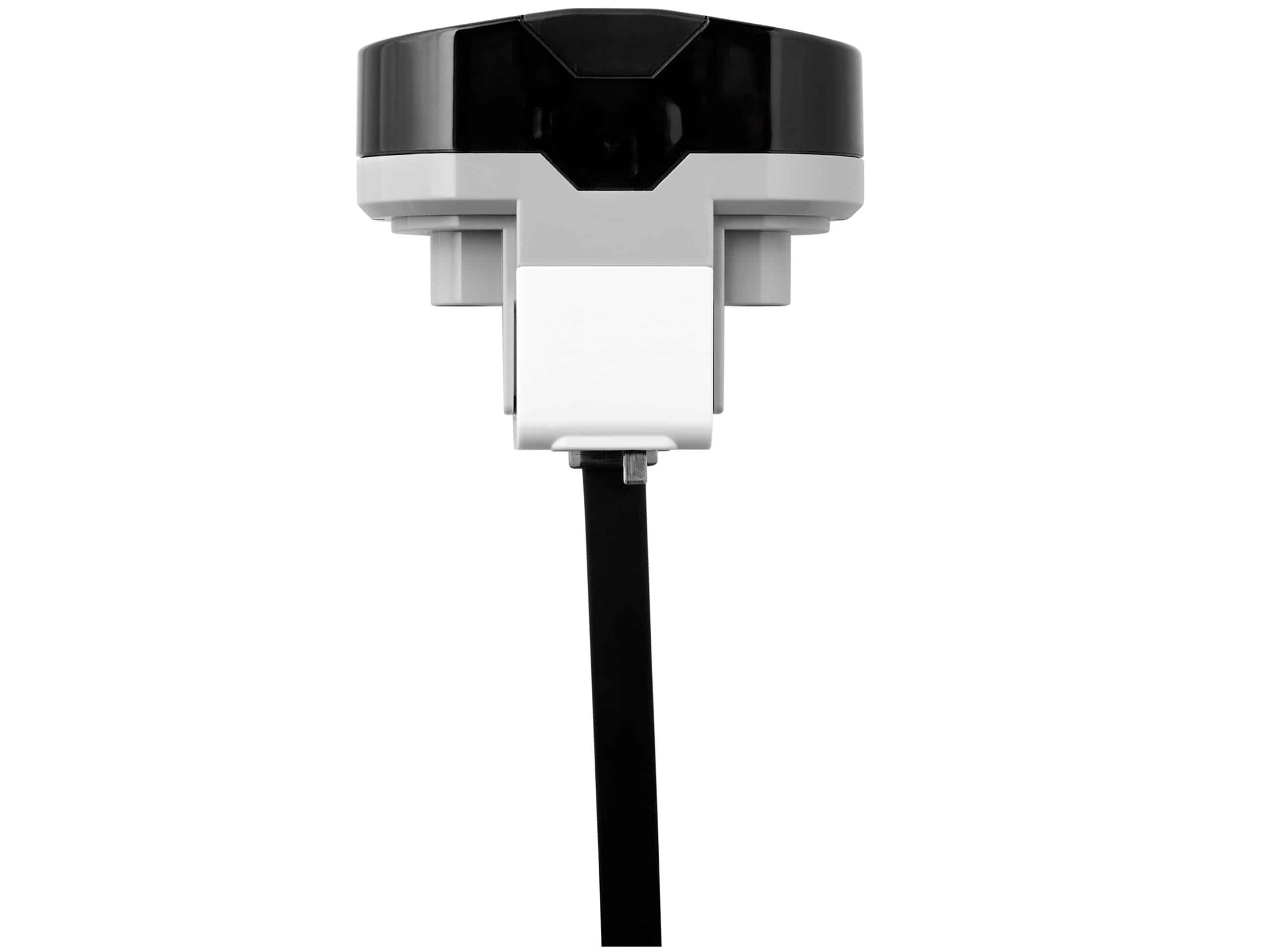 lego 45509 ev3 infrarot detektor scaled