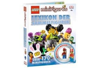 lego 5003843 minifigures lexikon der sammelfiguren