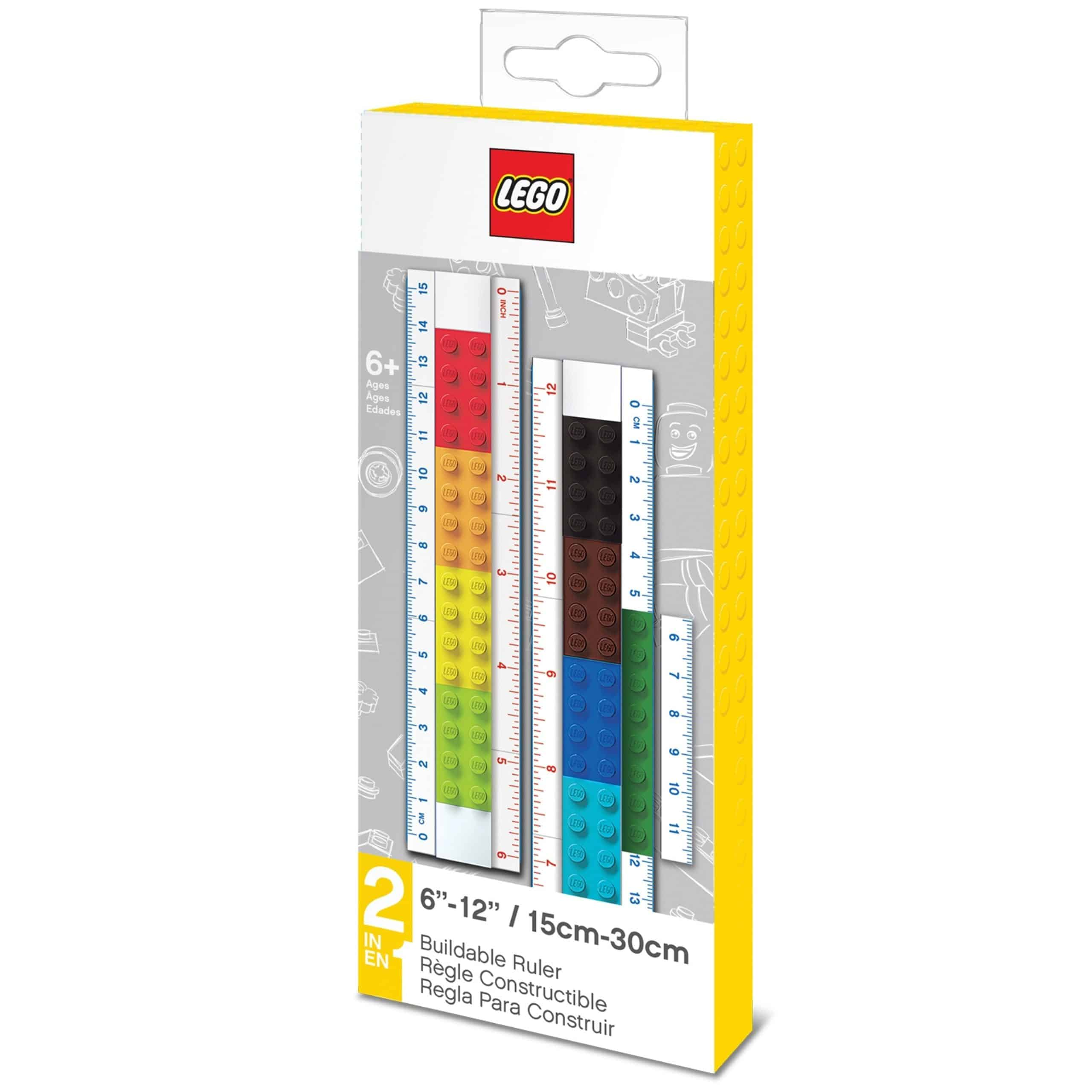 lego 5005107 lineal zum zusammenbauen scaled