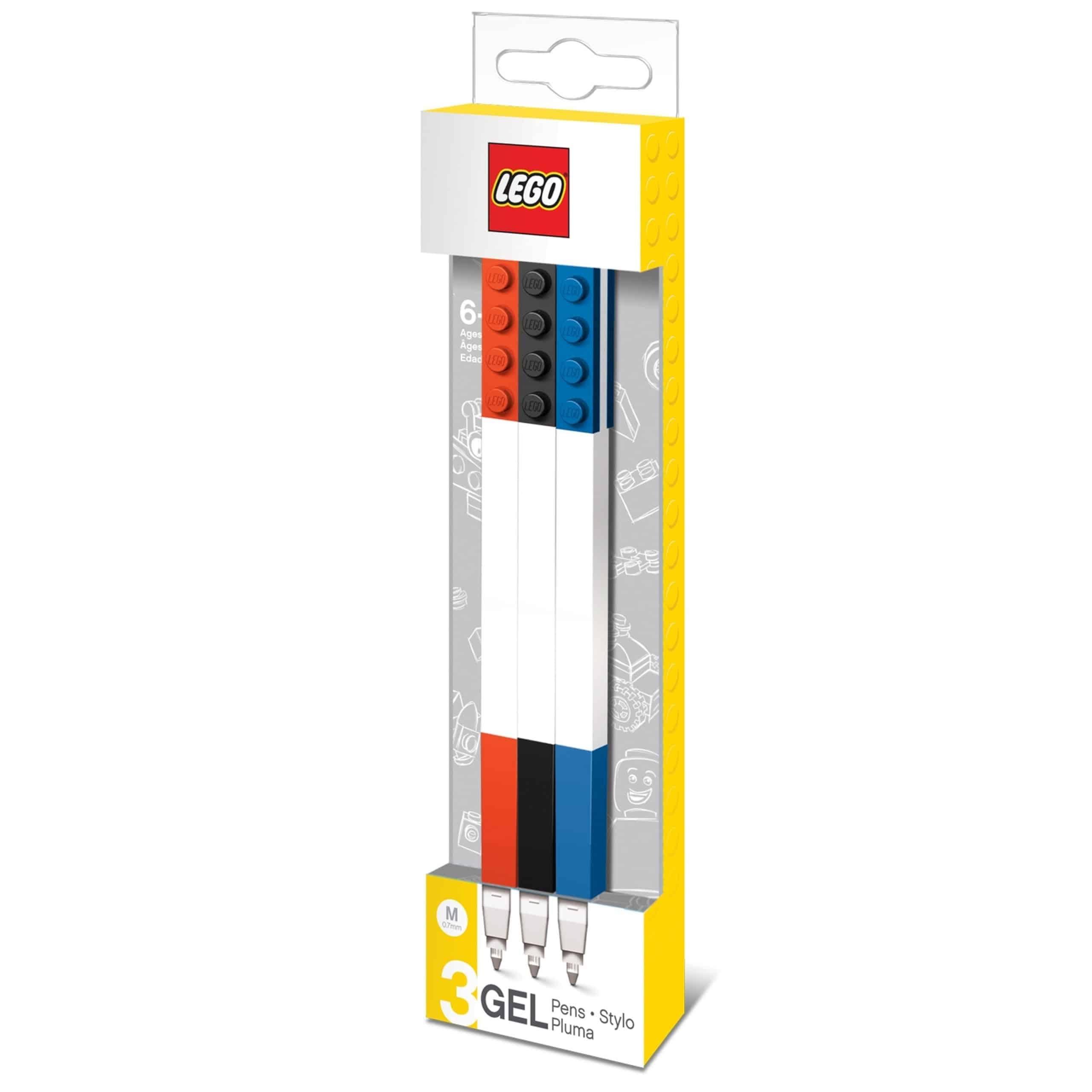 lego 5005109 3er pack gelschreiber scaled