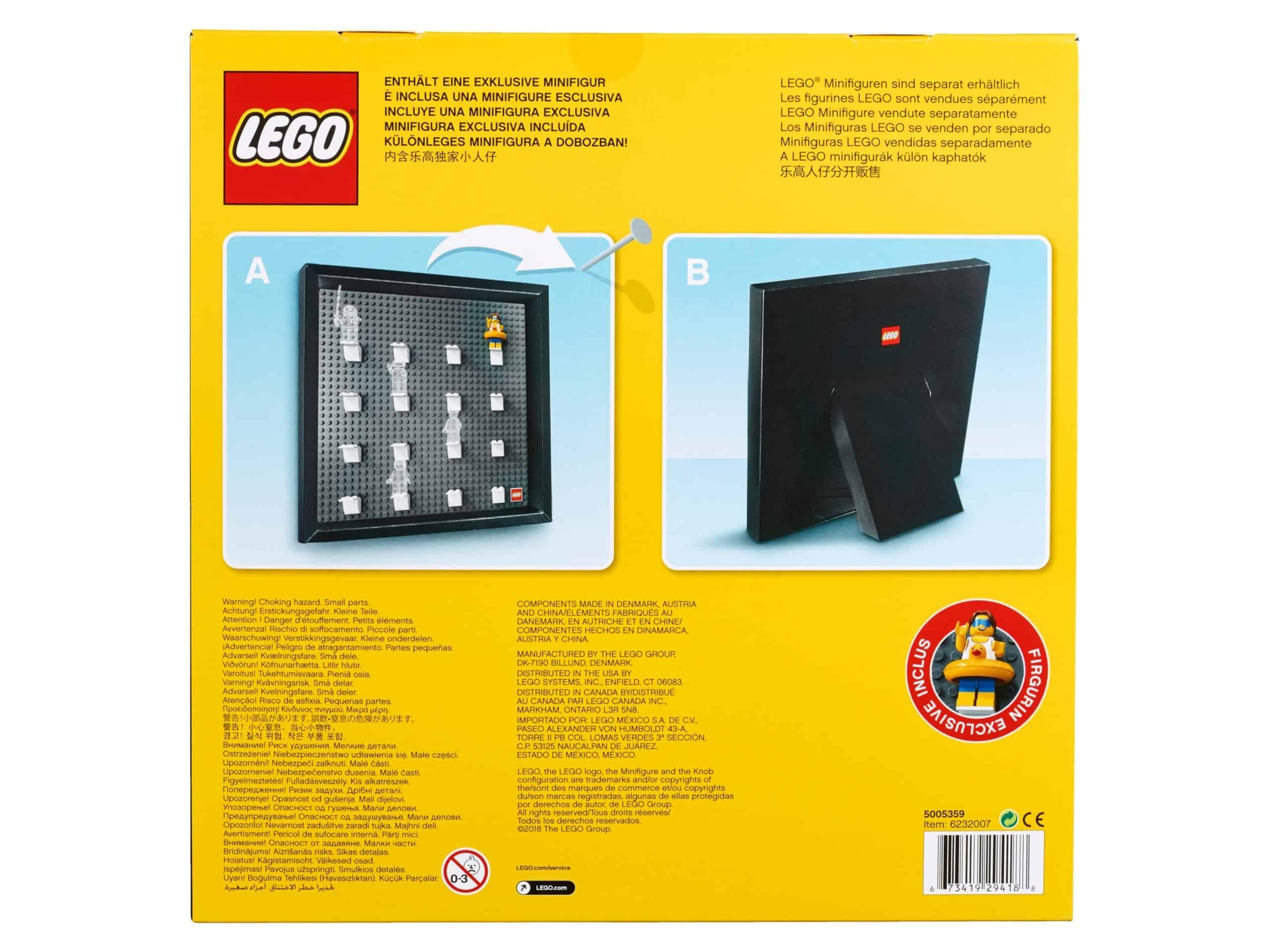 lego 5005359 minifigur sammlerrahmen scaled